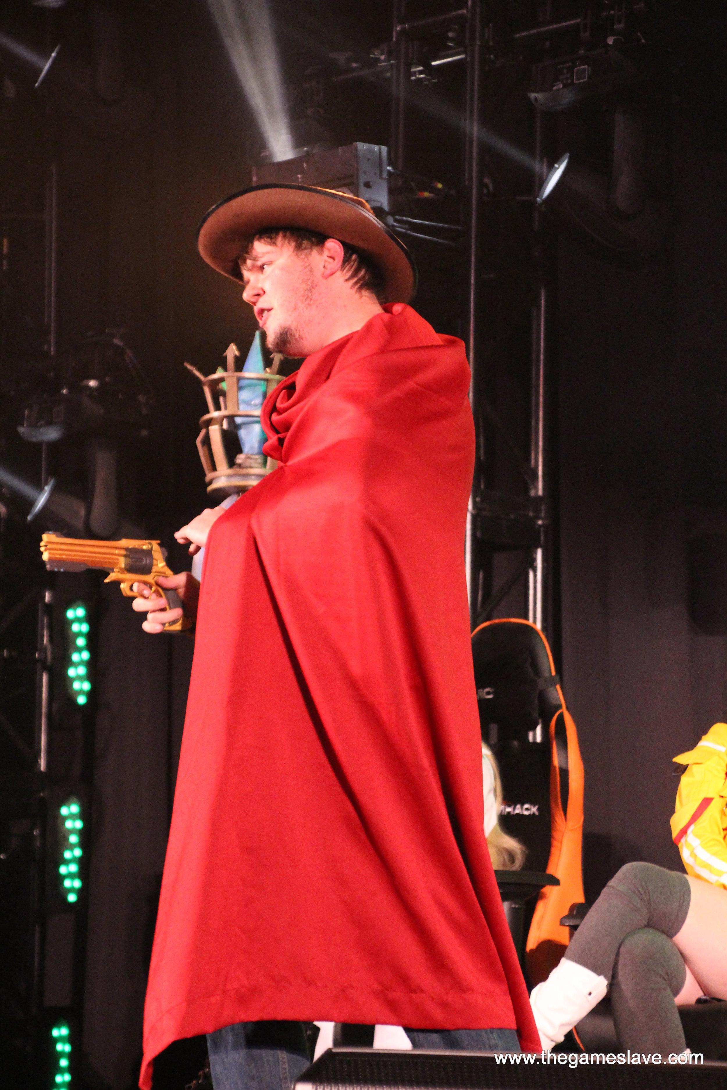 Dreamhack Denver 2017 Costume Contest   (39).JPG