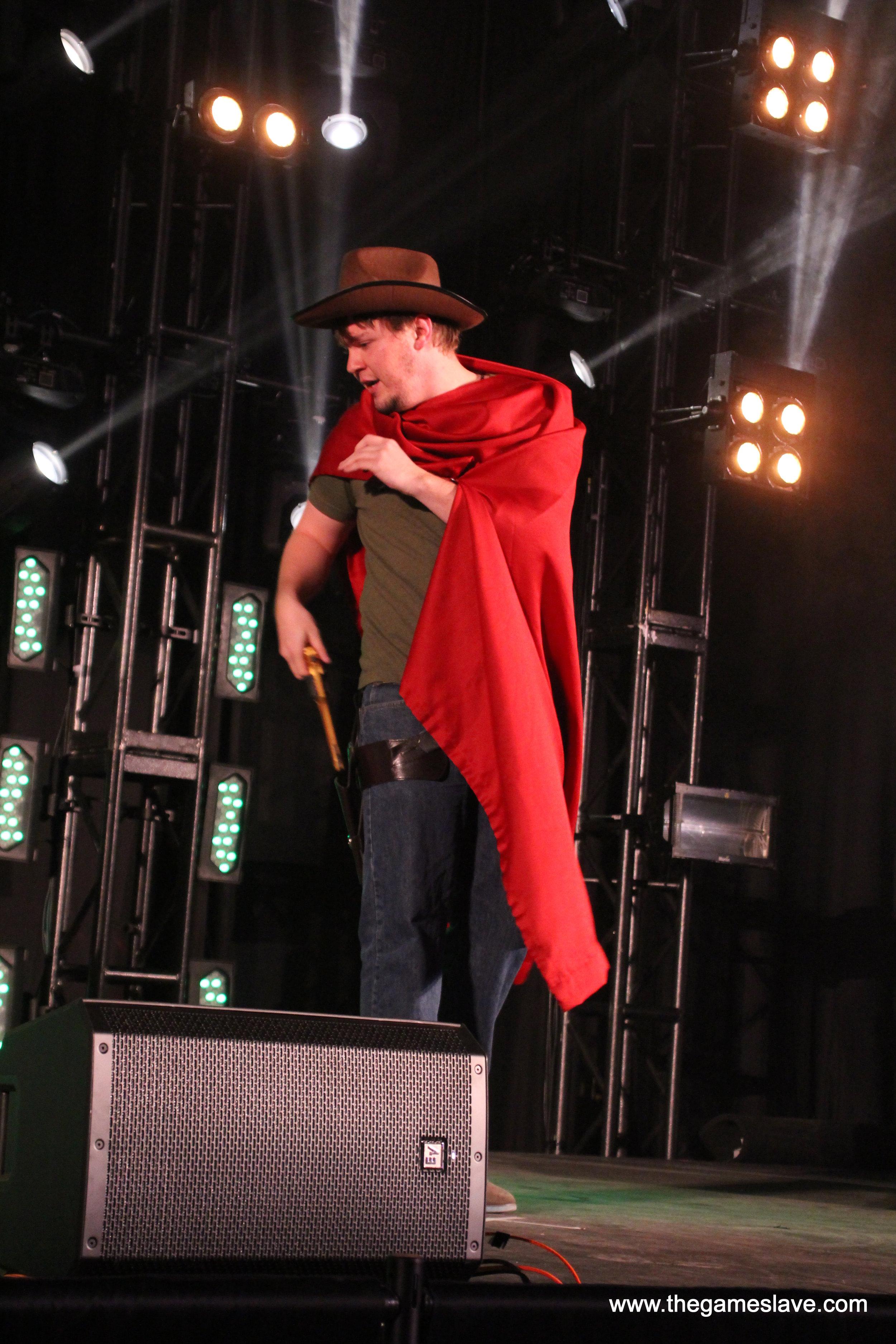 Dreamhack Denver 2017 Costume Contest   (40).JPG