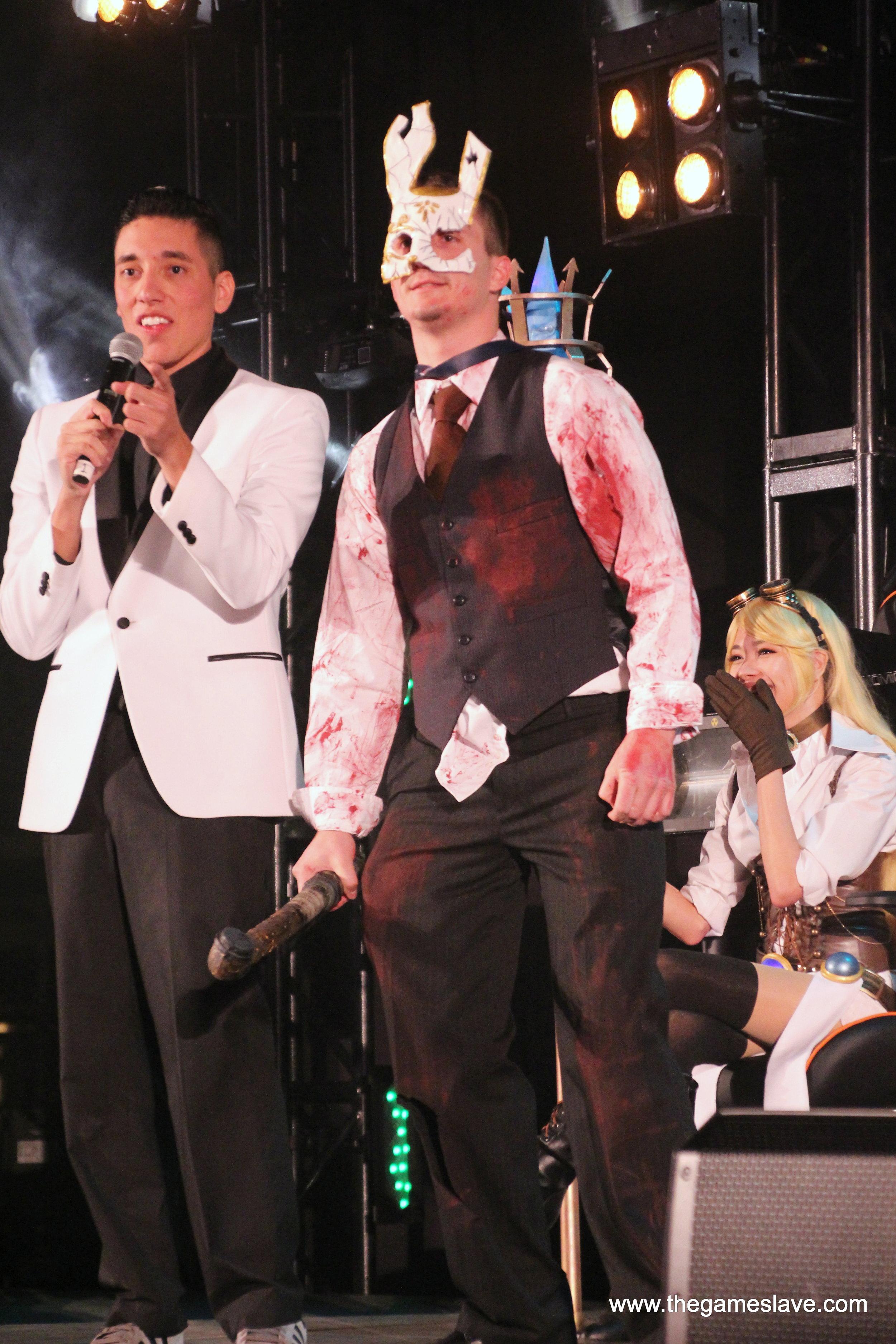 Dreamhack Denver 2017 Costume Contest   (42).JPG