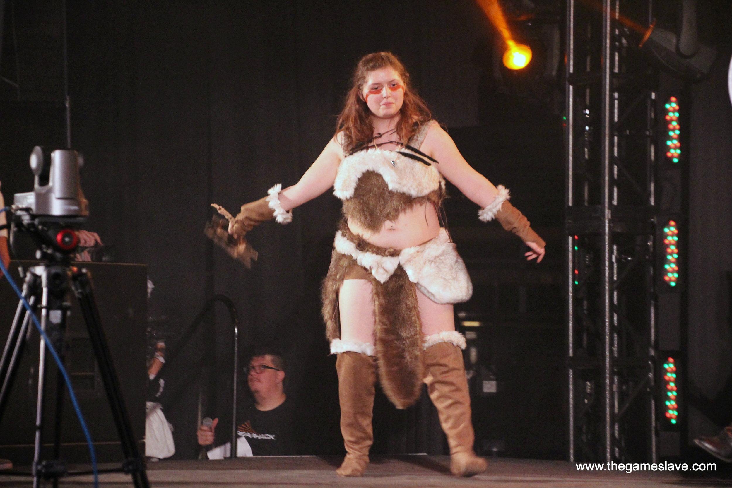 Dreamhack Denver 2017 Costume Contest   (44).JPG