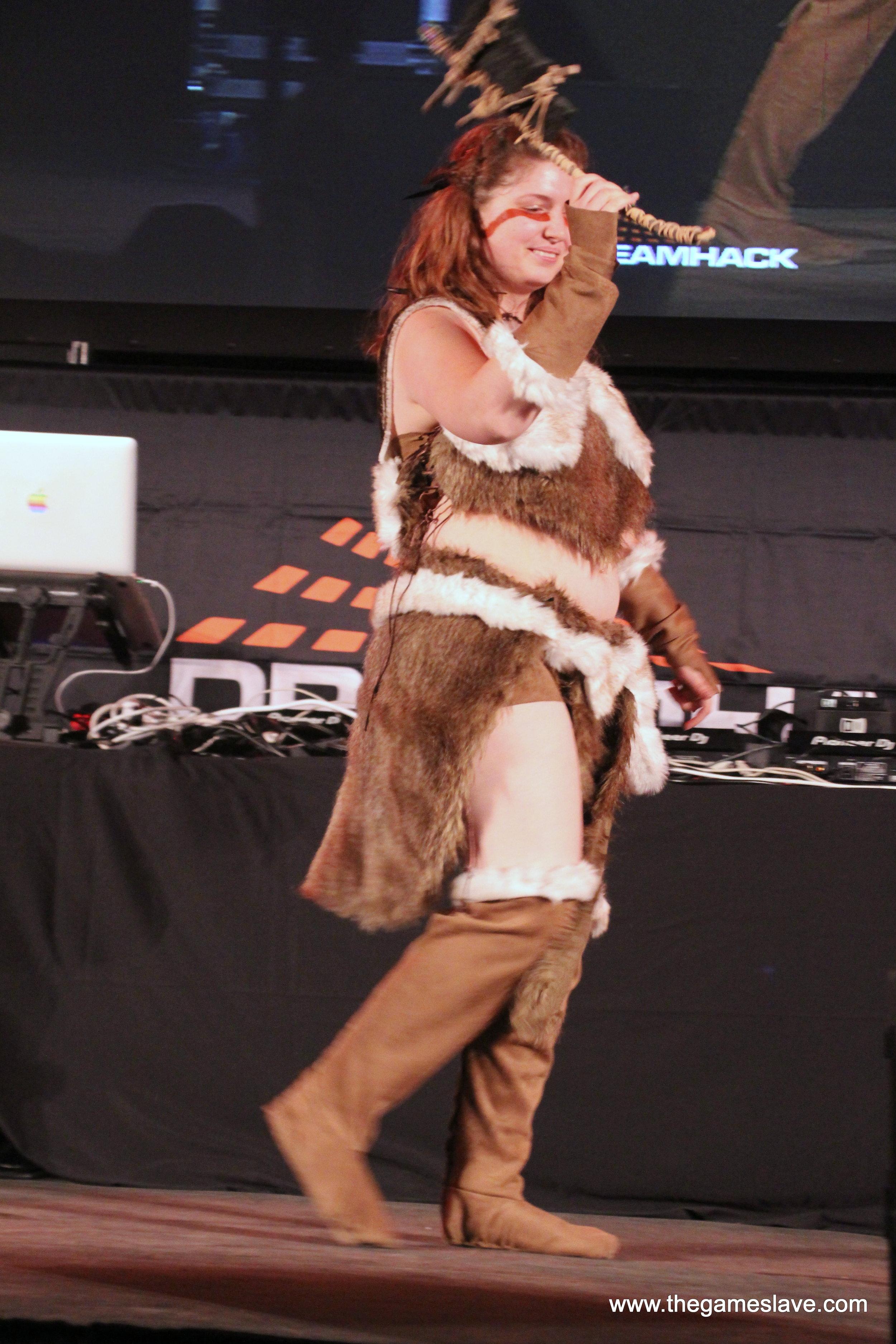 Dreamhack Denver 2017 Costume Contest   (48).JPG