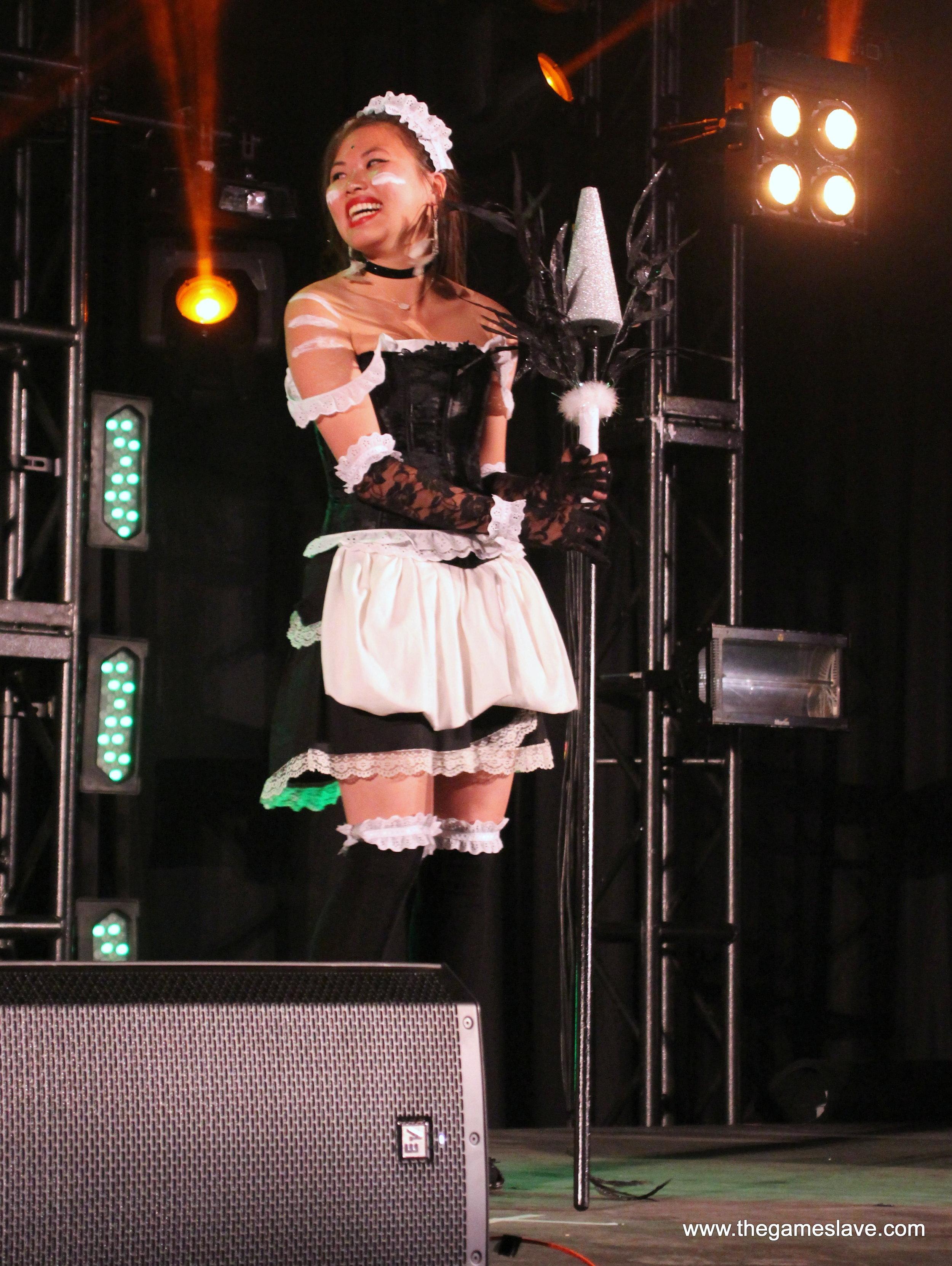 Dreamhack Denver 2017 Costume Contest   (53).JPG