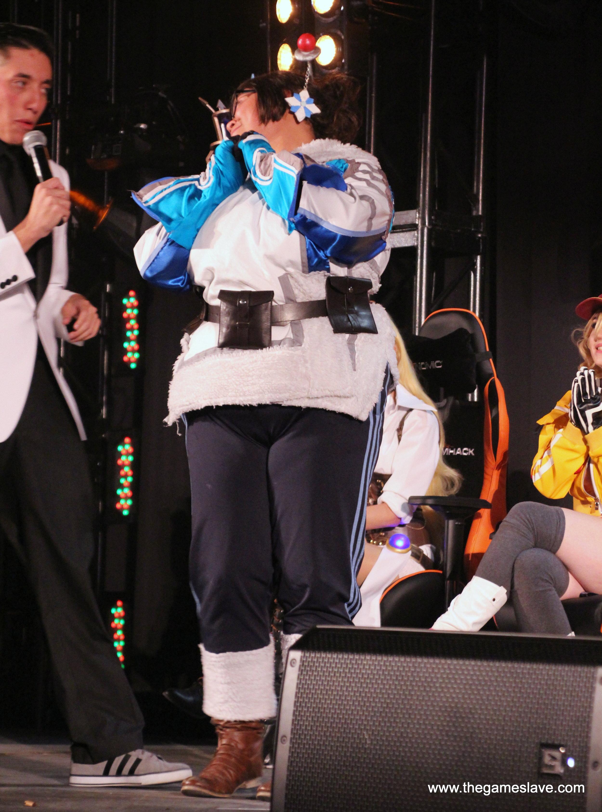 Dreamhack Denver 2017 Costume Contest   (55).JPG