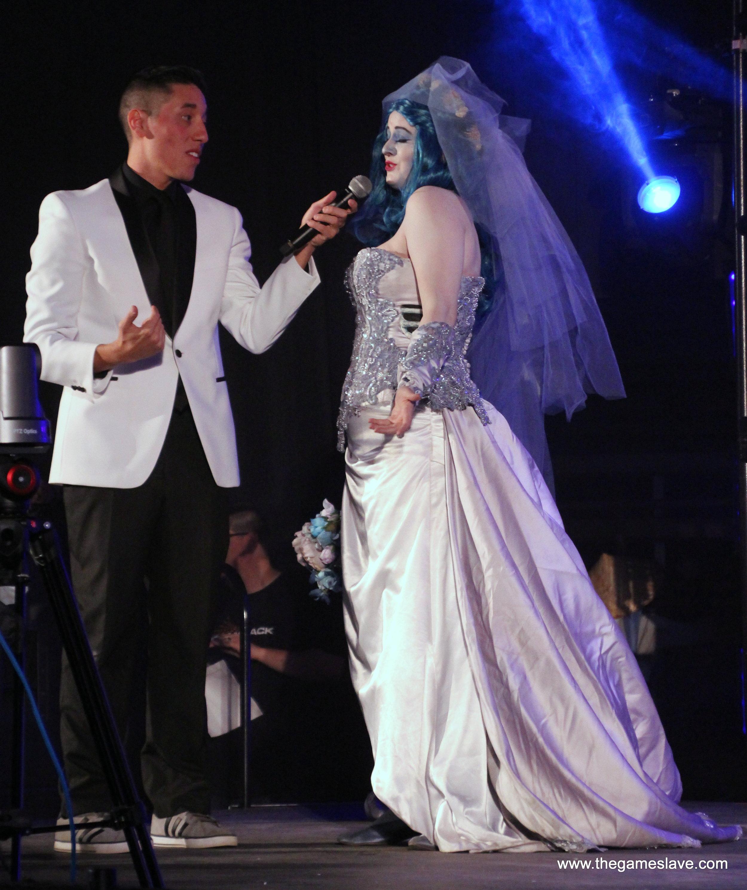 Dreamhack Denver 2017 Costume Contest   (57).JPG
