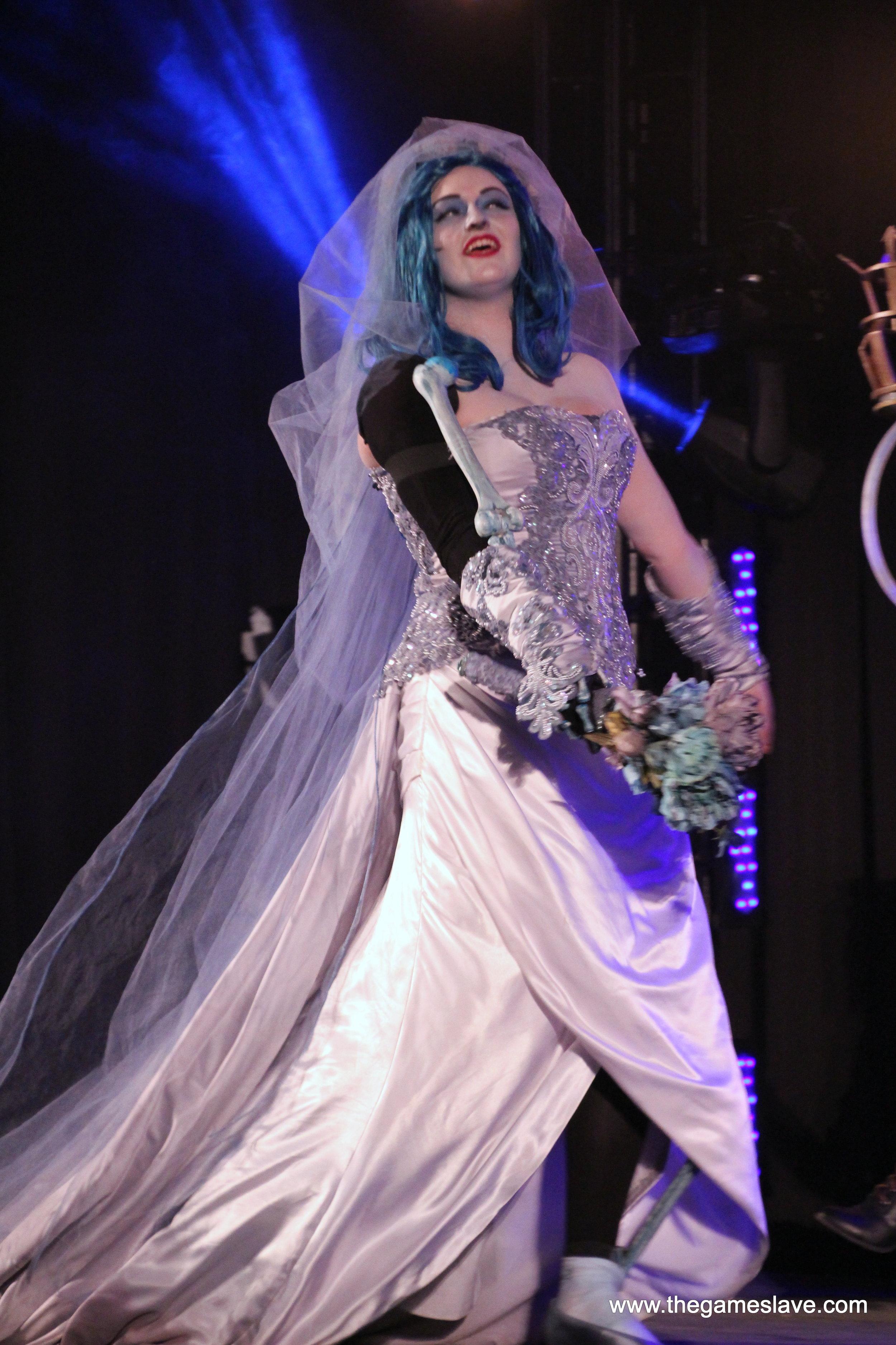 Dreamhack Denver 2017 Costume Contest   (58).JPG