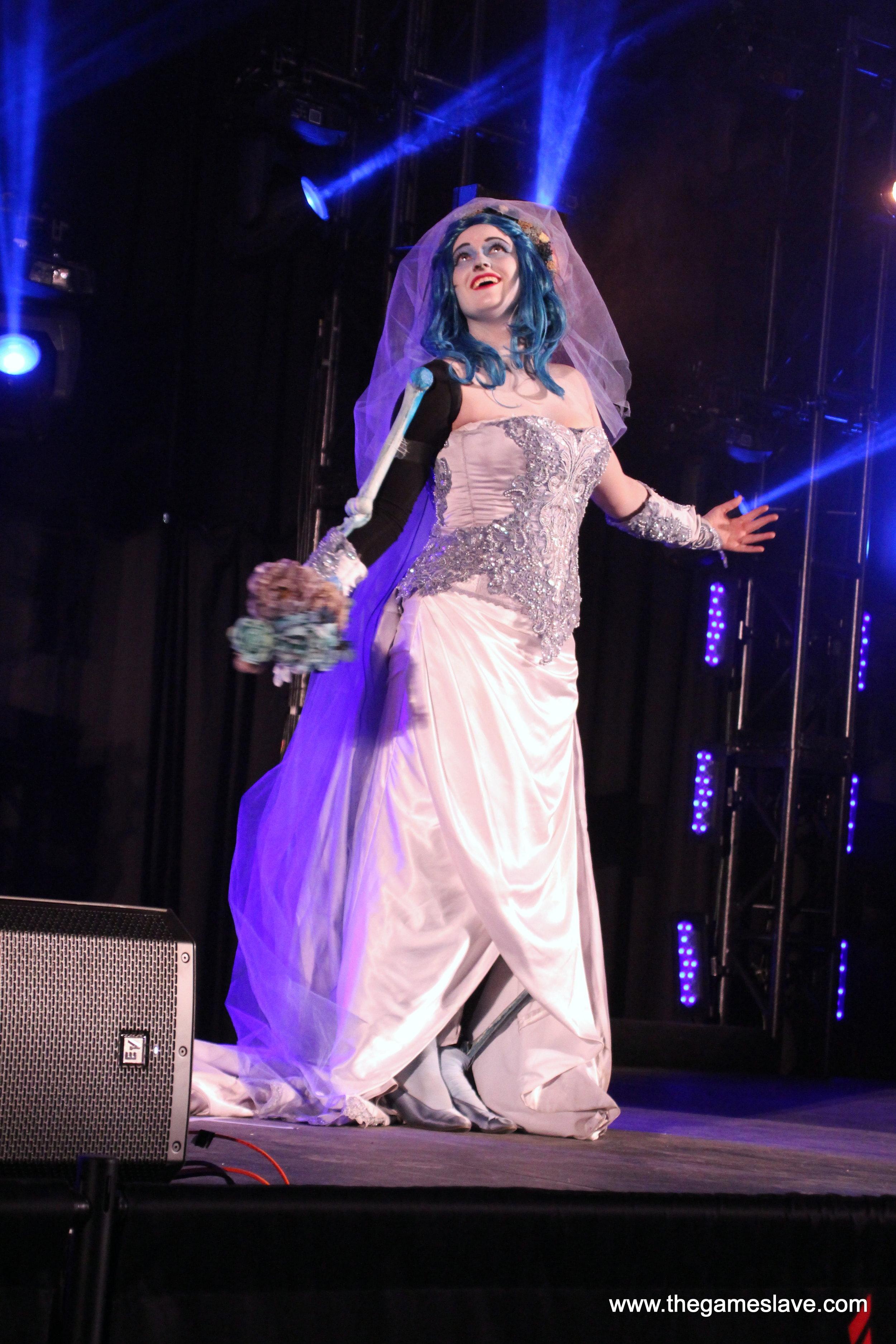 Dreamhack Denver 2017 Costume Contest   (60).JPG