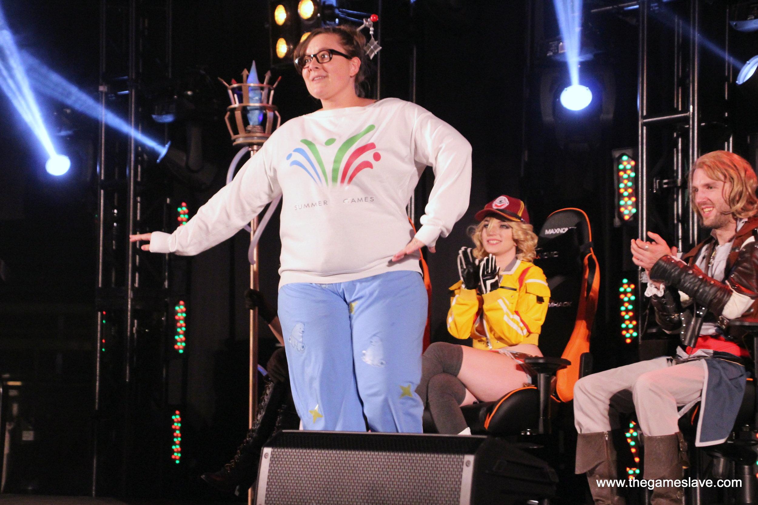 Dreamhack Denver 2017 Costume Contest   (62).JPG