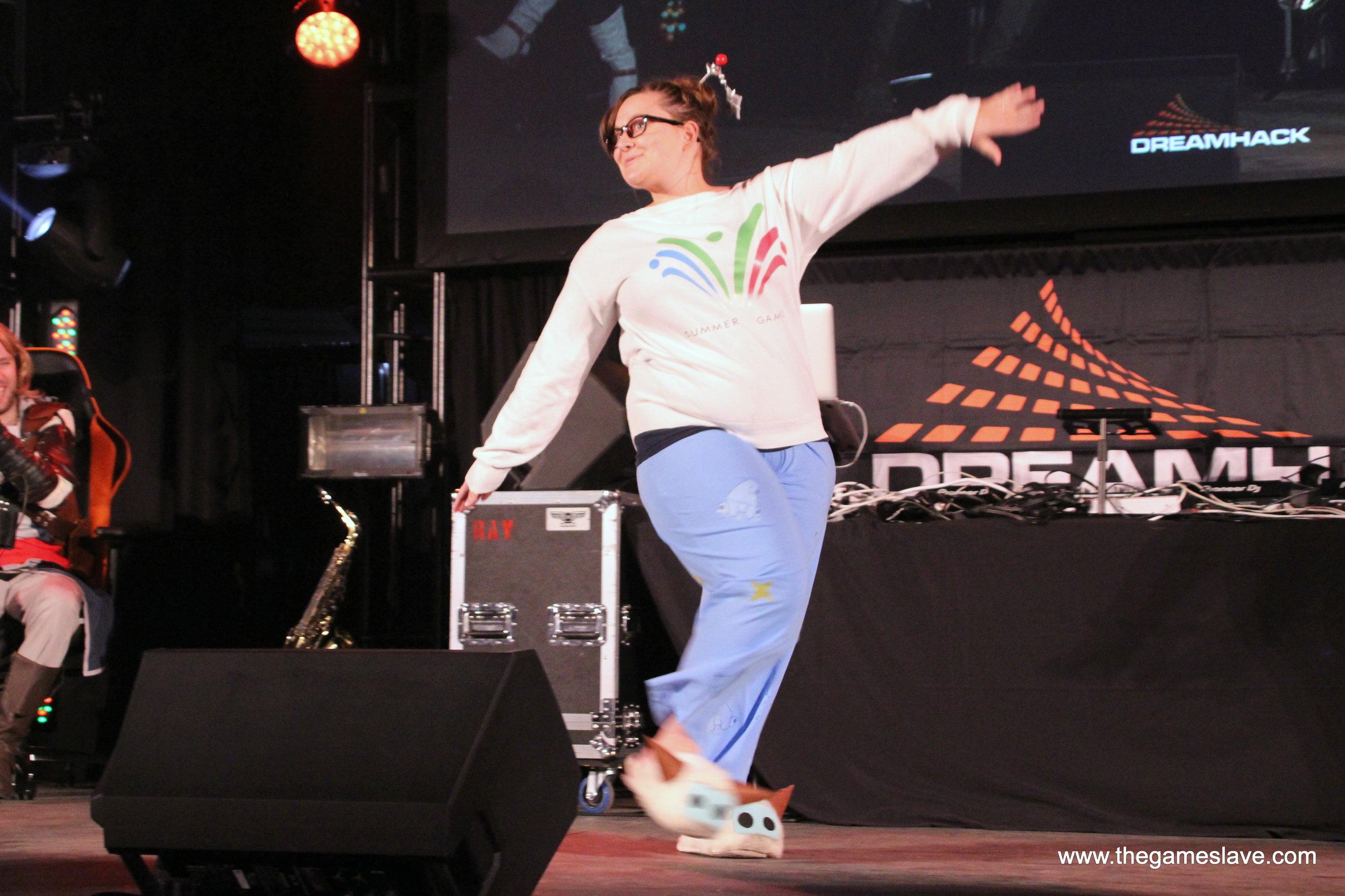Dreamhack Denver 2017 Costume Contest   (63).JPG