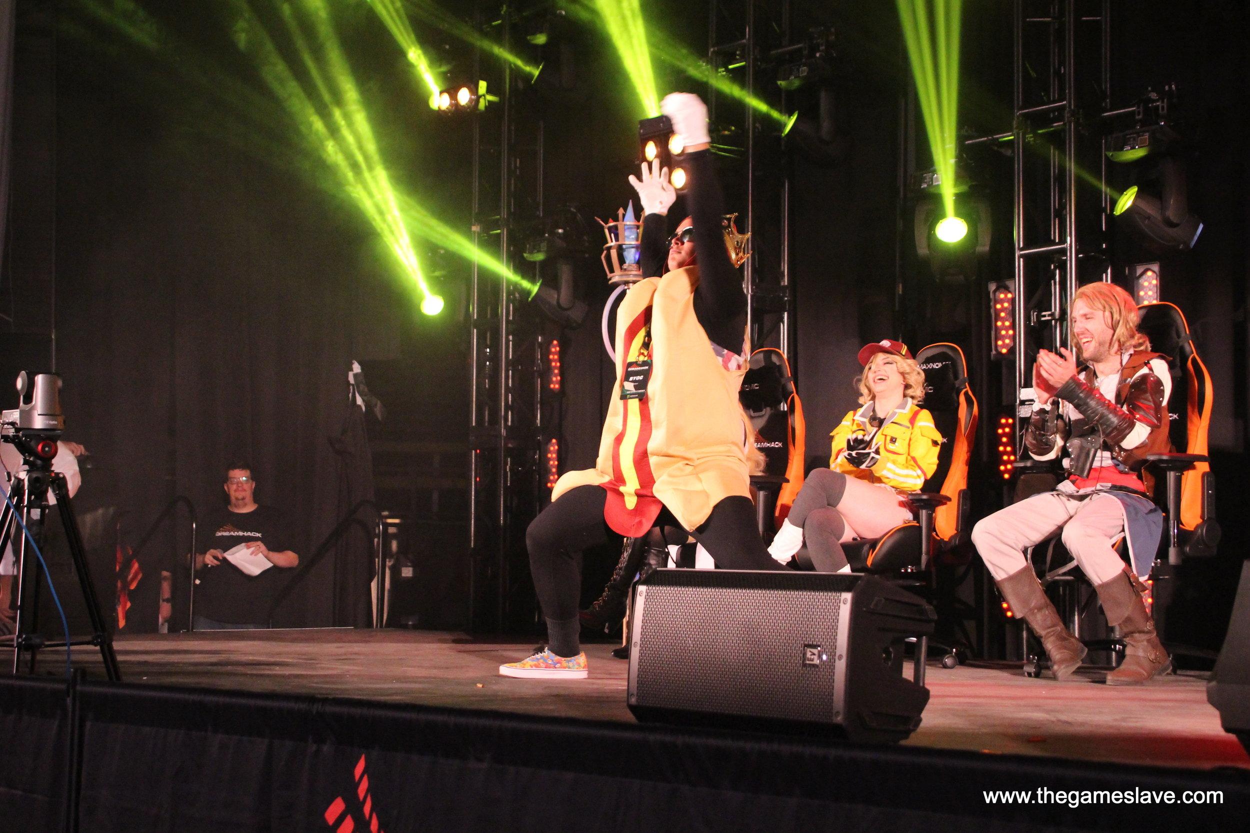 Dreamhack Denver 2017 Costume Contest   (65).JPG