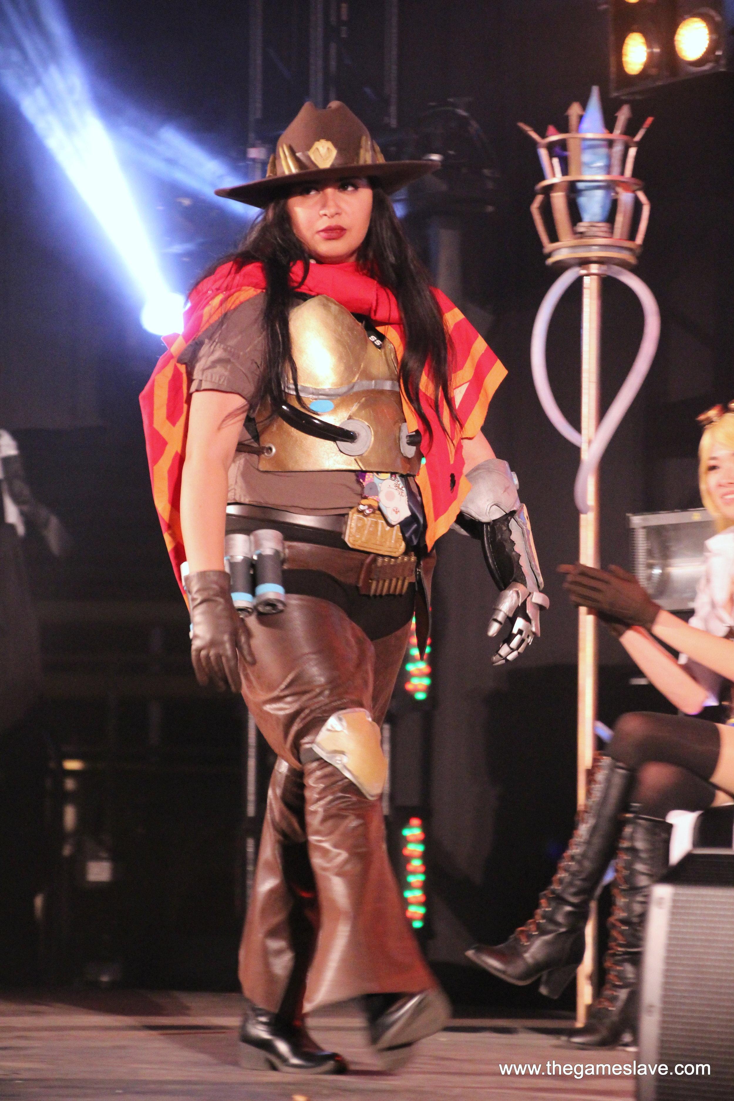 Dreamhack Denver 2017 Costume Contest   (66).JPG