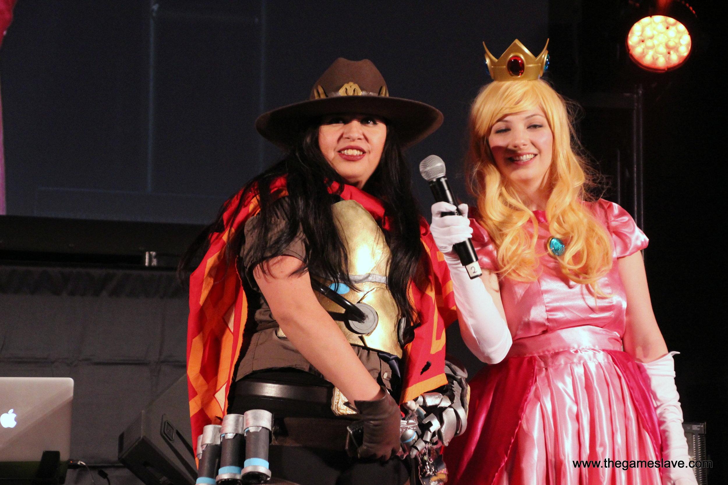 Dreamhack Denver 2017 Costume Contest   (68).JPG