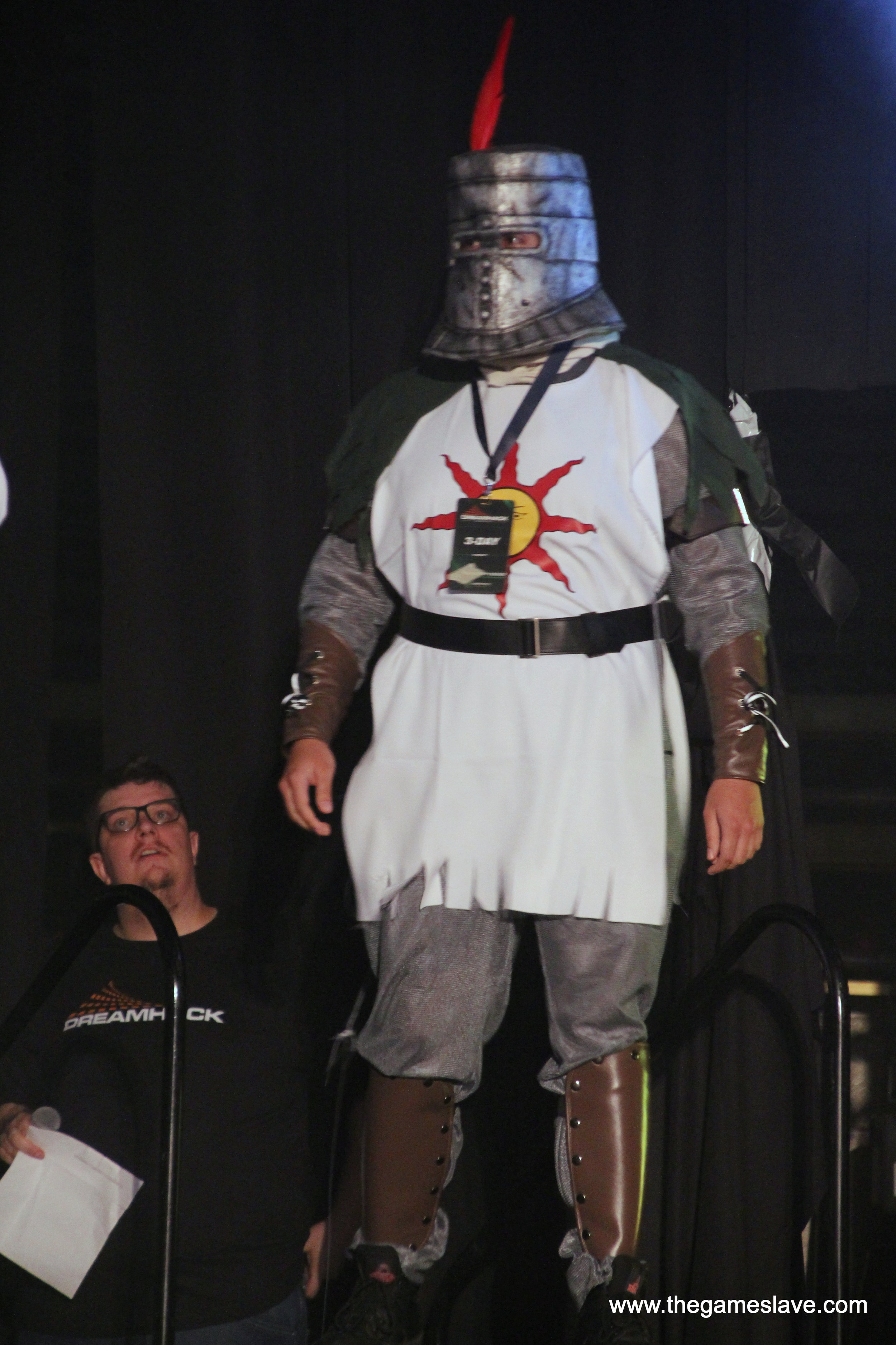 Dreamhack Denver 2017 Costume Contest   (70).JPG