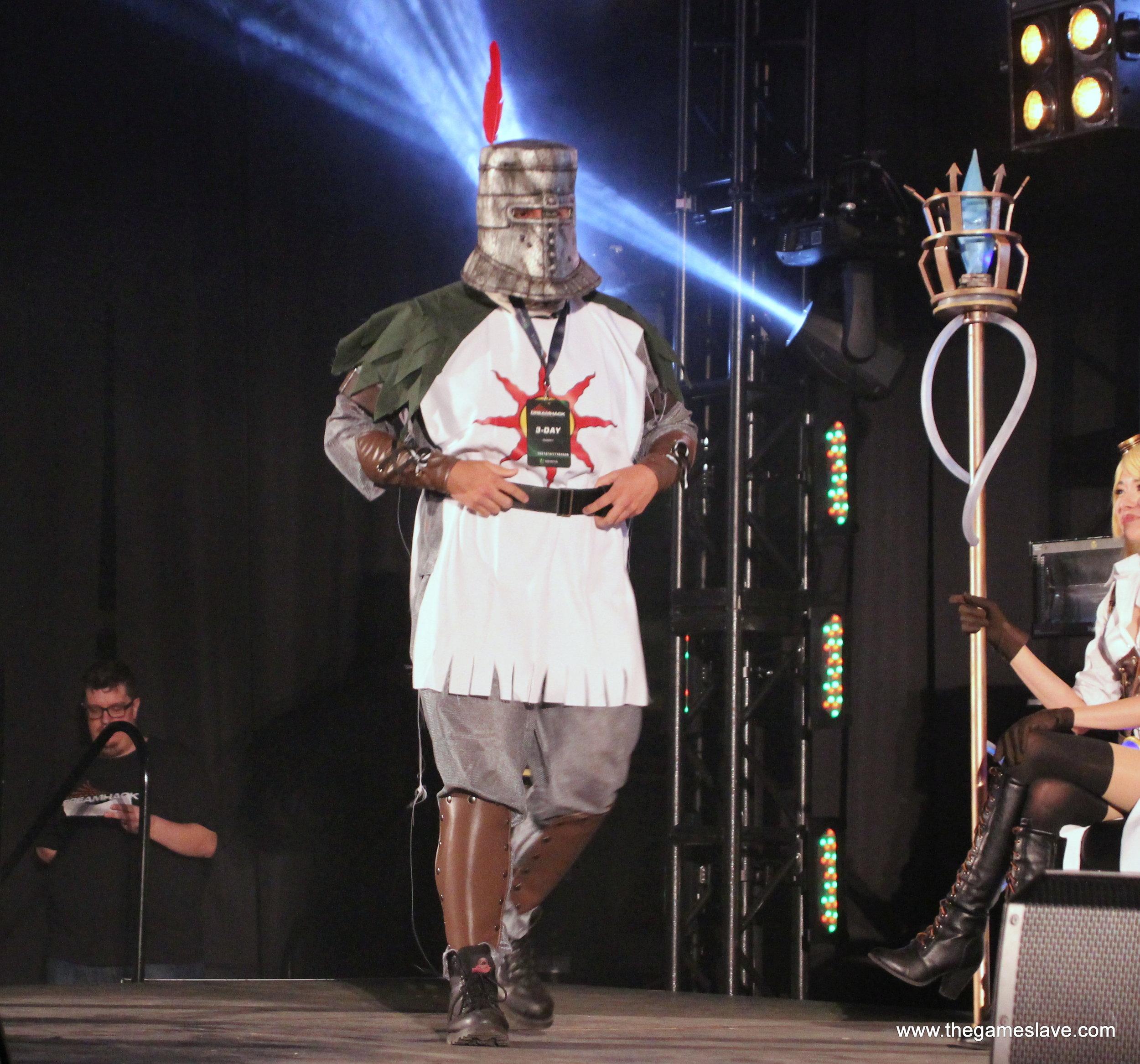Dreamhack Denver 2017 Costume Contest   (71).JPG