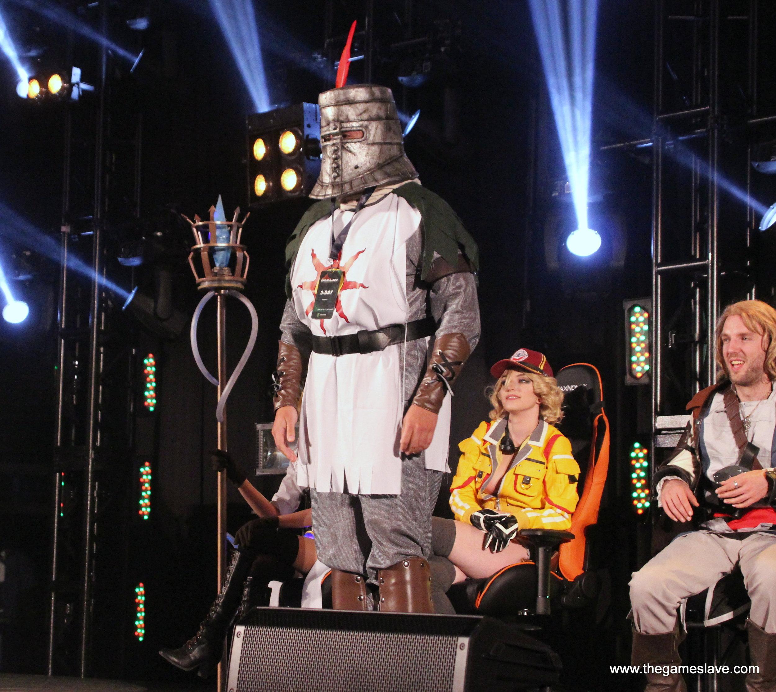 Dreamhack Denver 2017 Costume Contest   (72).JPG