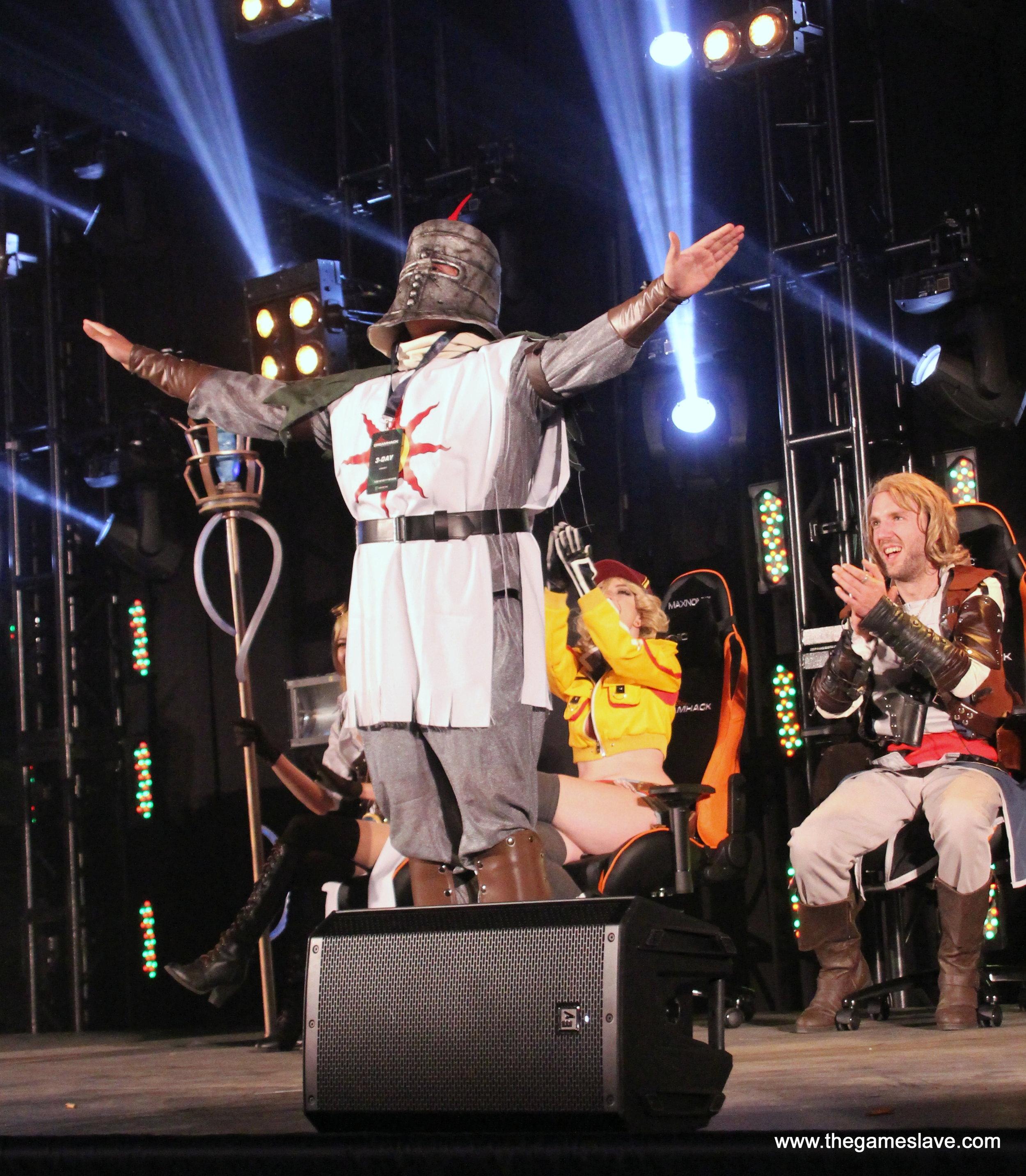 Dreamhack Denver 2017 Costume Contest   (73).JPG