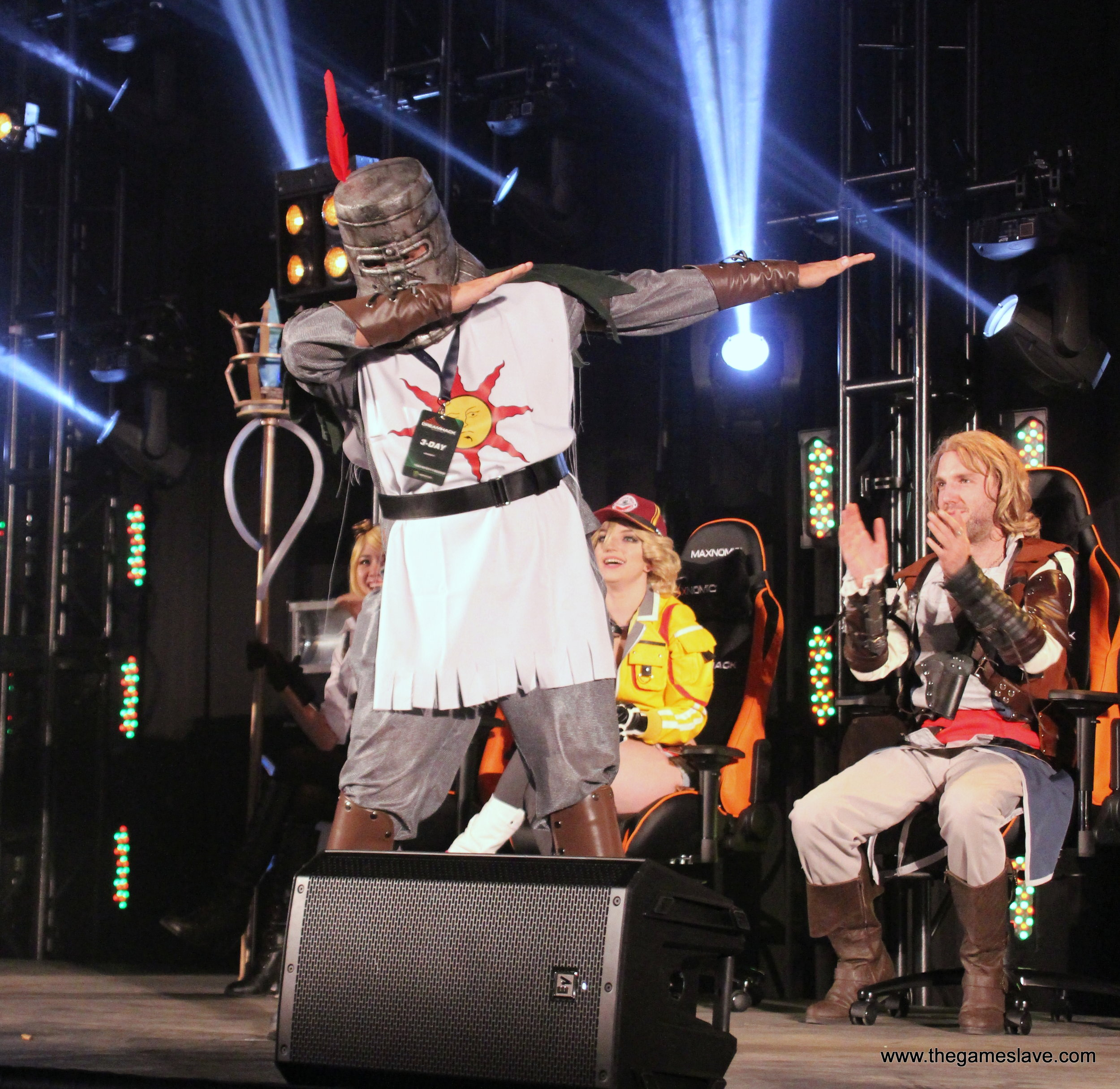 Dreamhack Denver 2017 Costume Contest   (74).JPG
