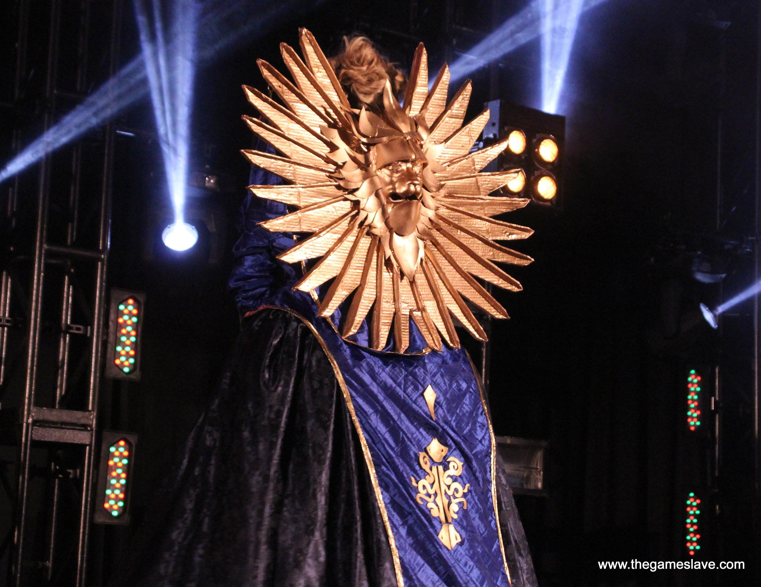 Dreamhack Denver 2017 Costume Contest   (79).JPG
