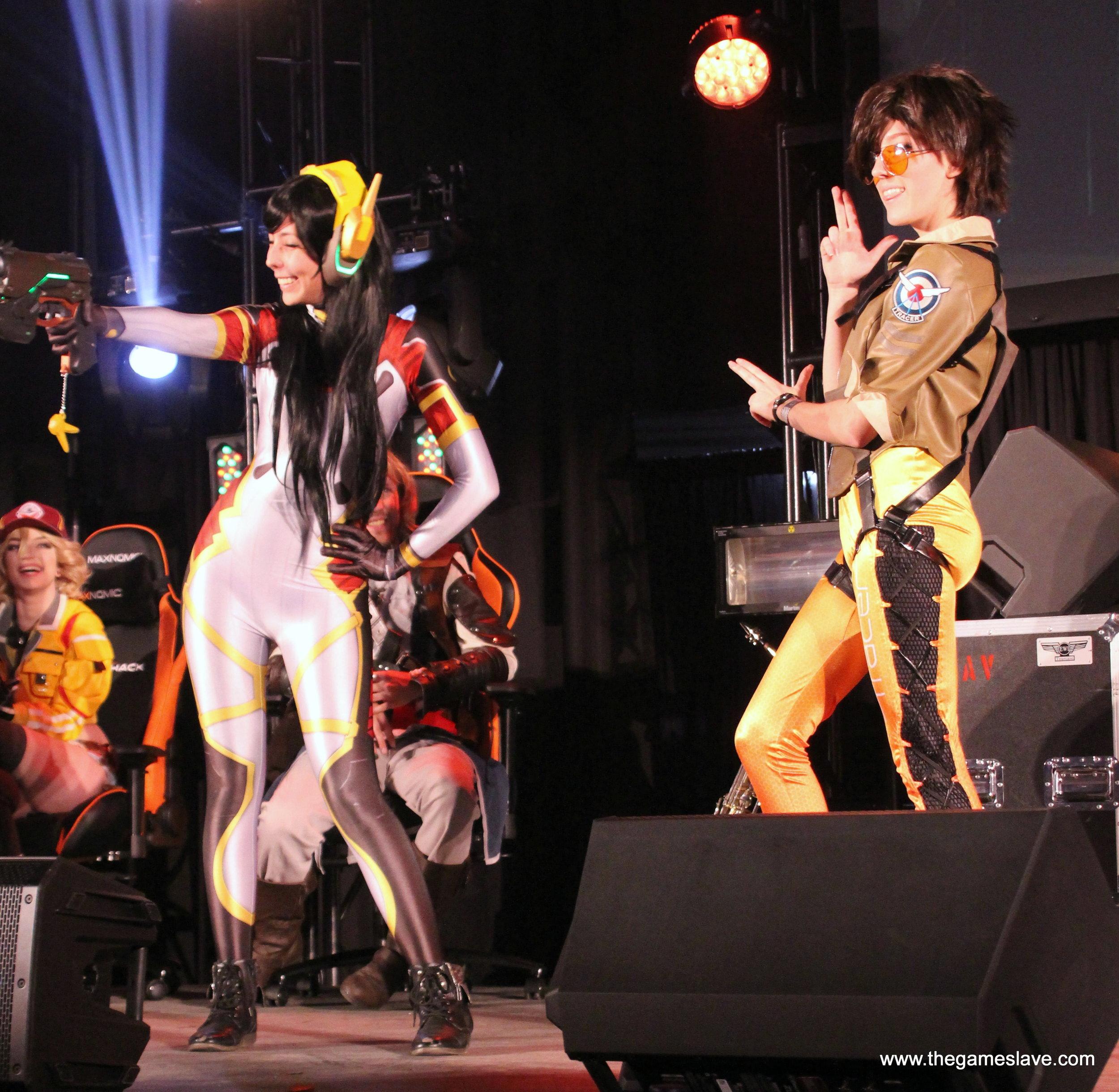 Dreamhack Denver 2017 Costume Contest   (83).JPG
