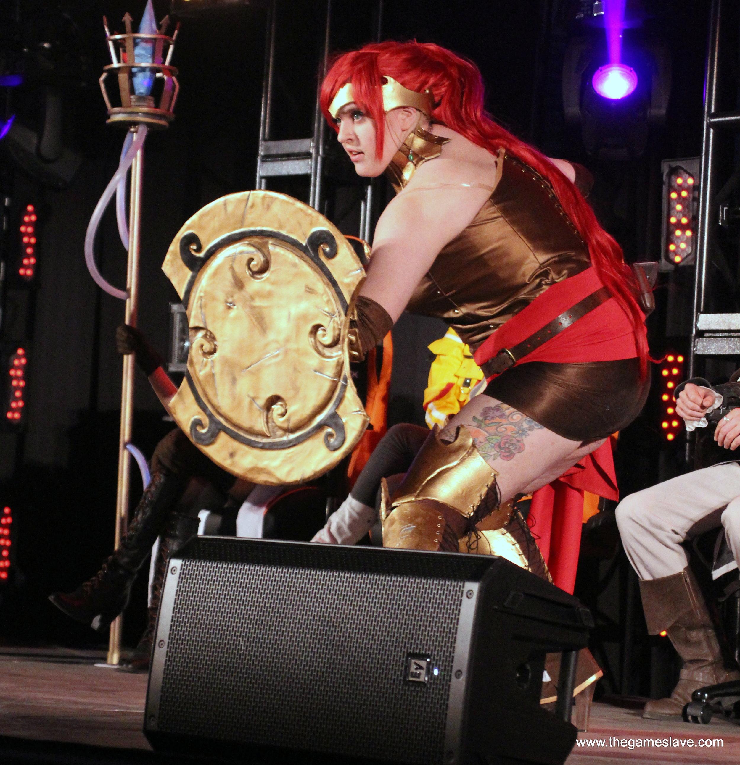 Dreamhack Denver 2017 Costume Contest   (87).JPG