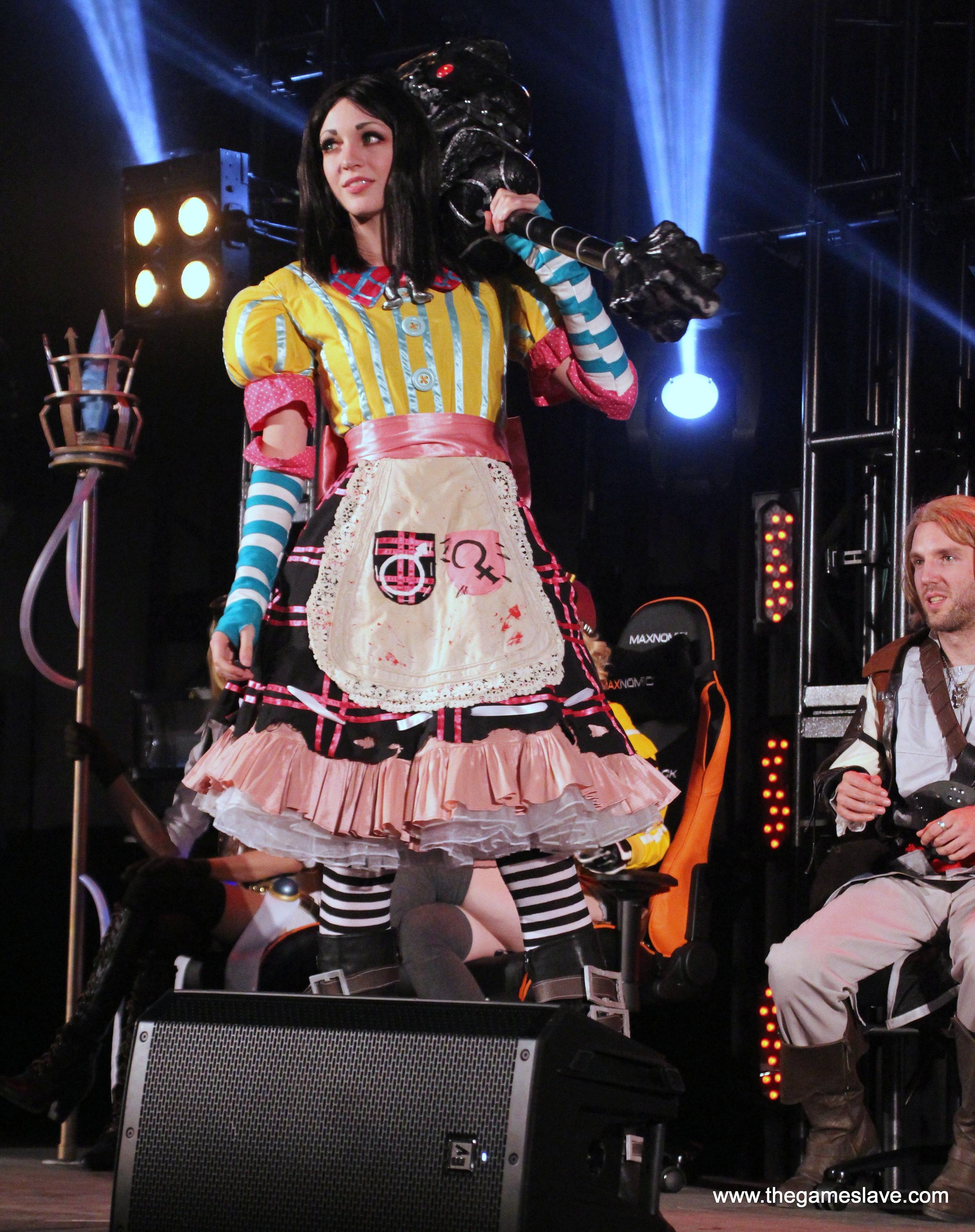 Dreamhack Denver 2017 Costume Contest   (90).JPG