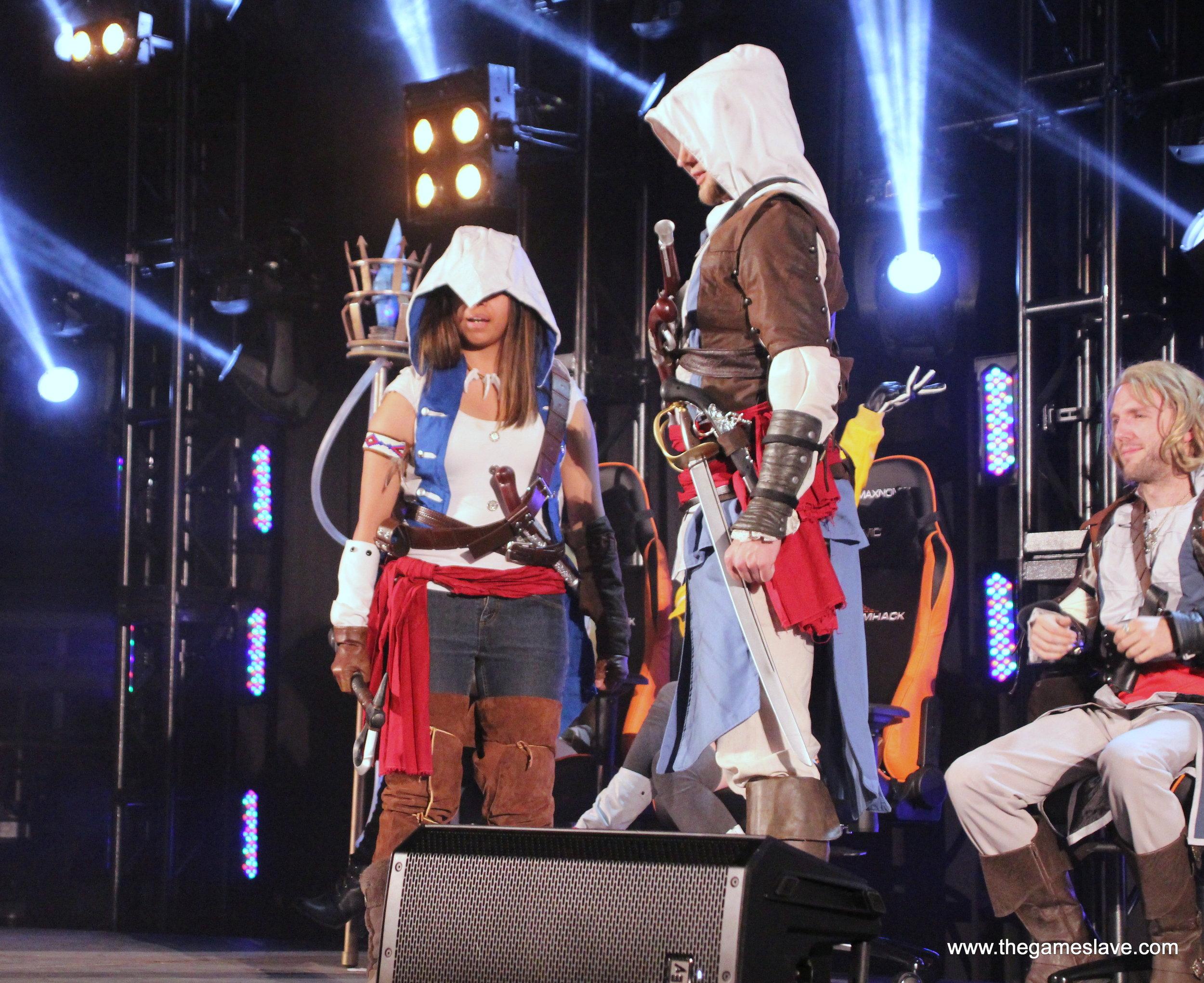 Dreamhack Denver 2017 Costume Contest   (92).JPG