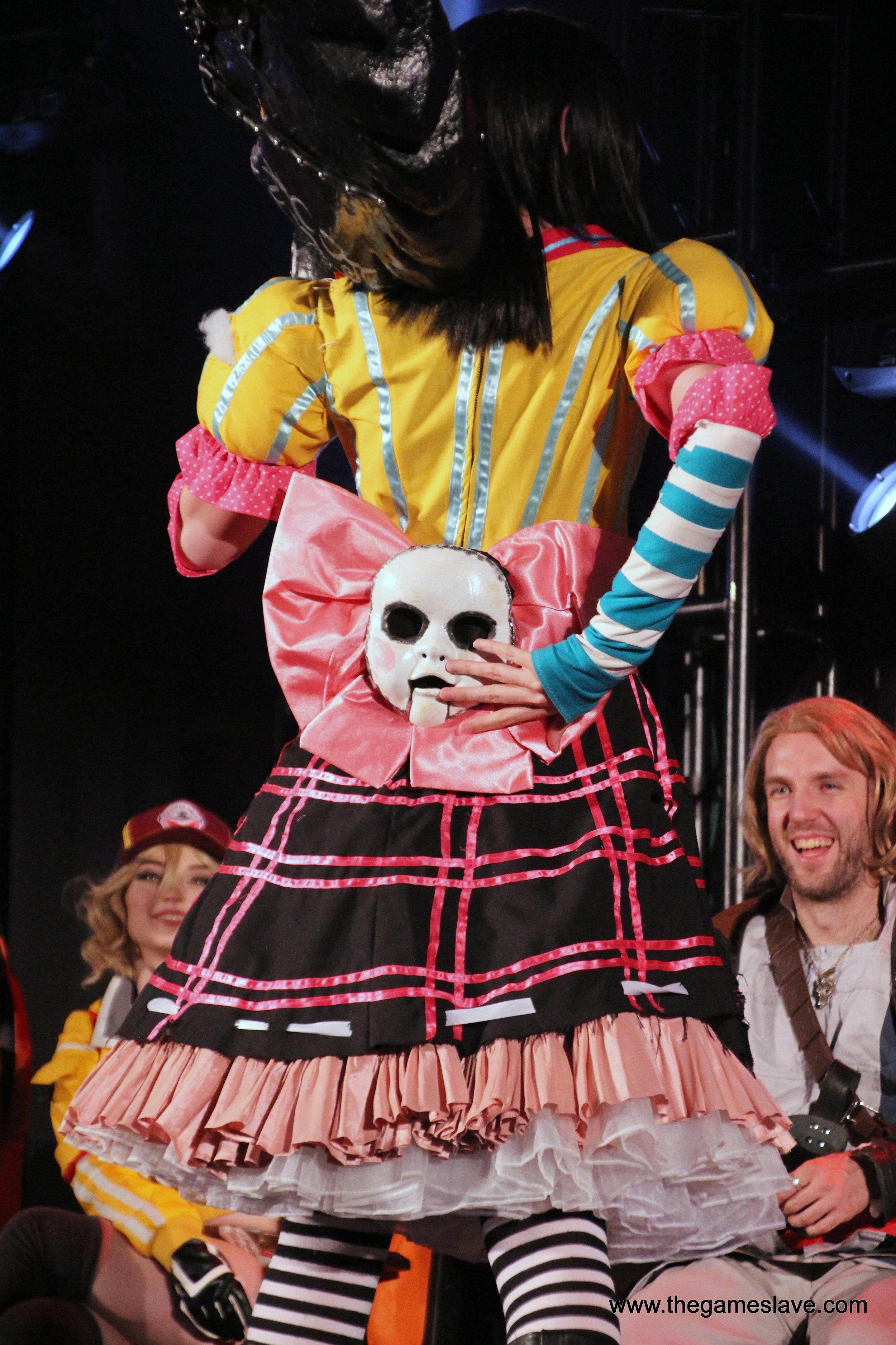 Dreamhack Denver 2017 Costume Contest   (91).JPG