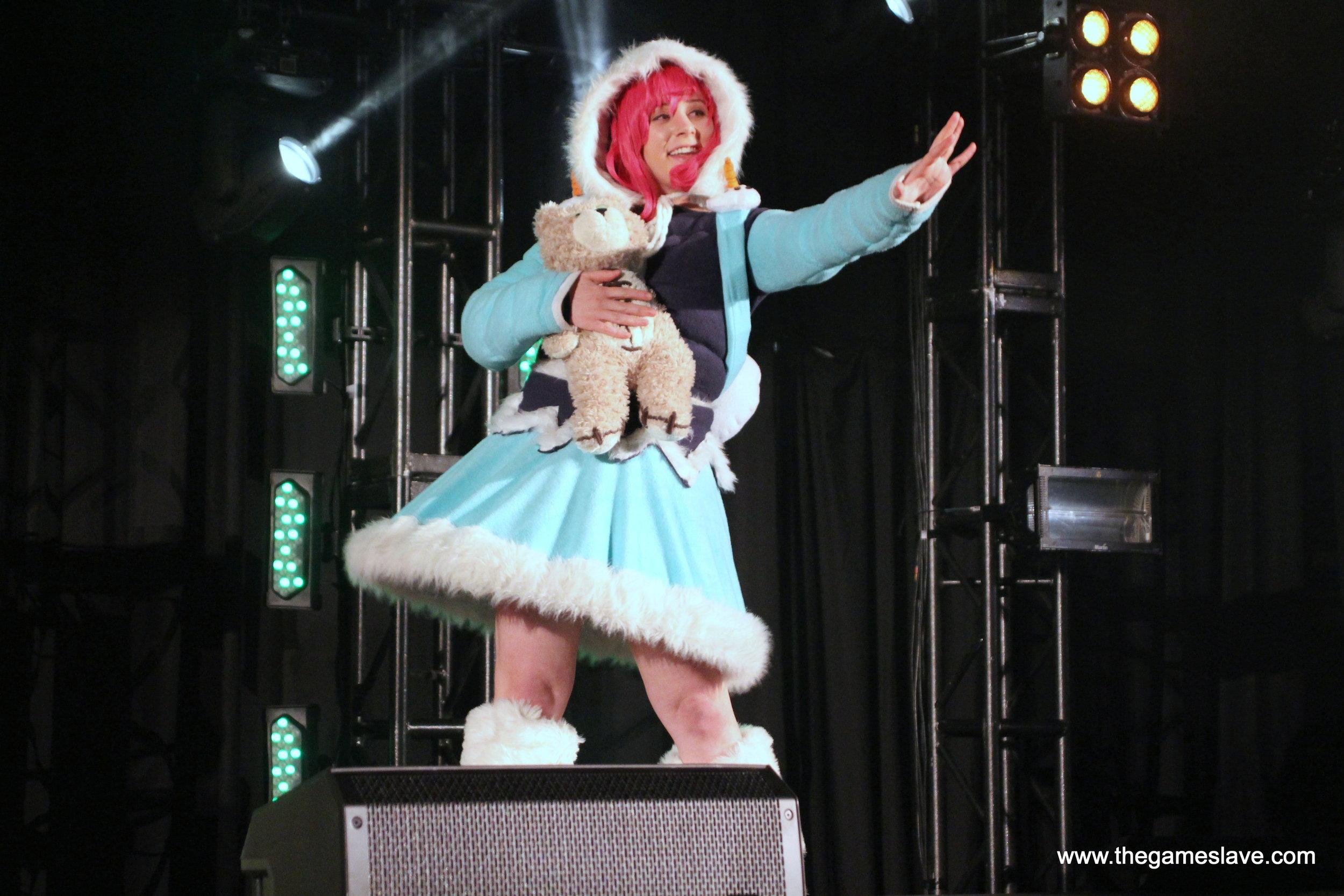 Dreamhack Denver 2017 Costume Contest   (100).JPG