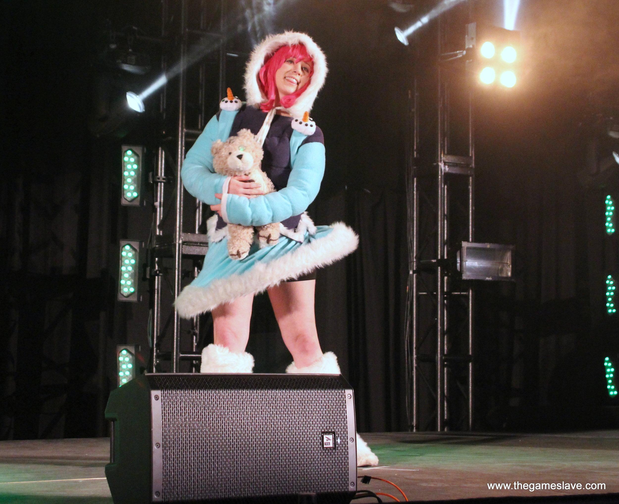 Dreamhack Denver 2017 Costume Contest   (101).JPG