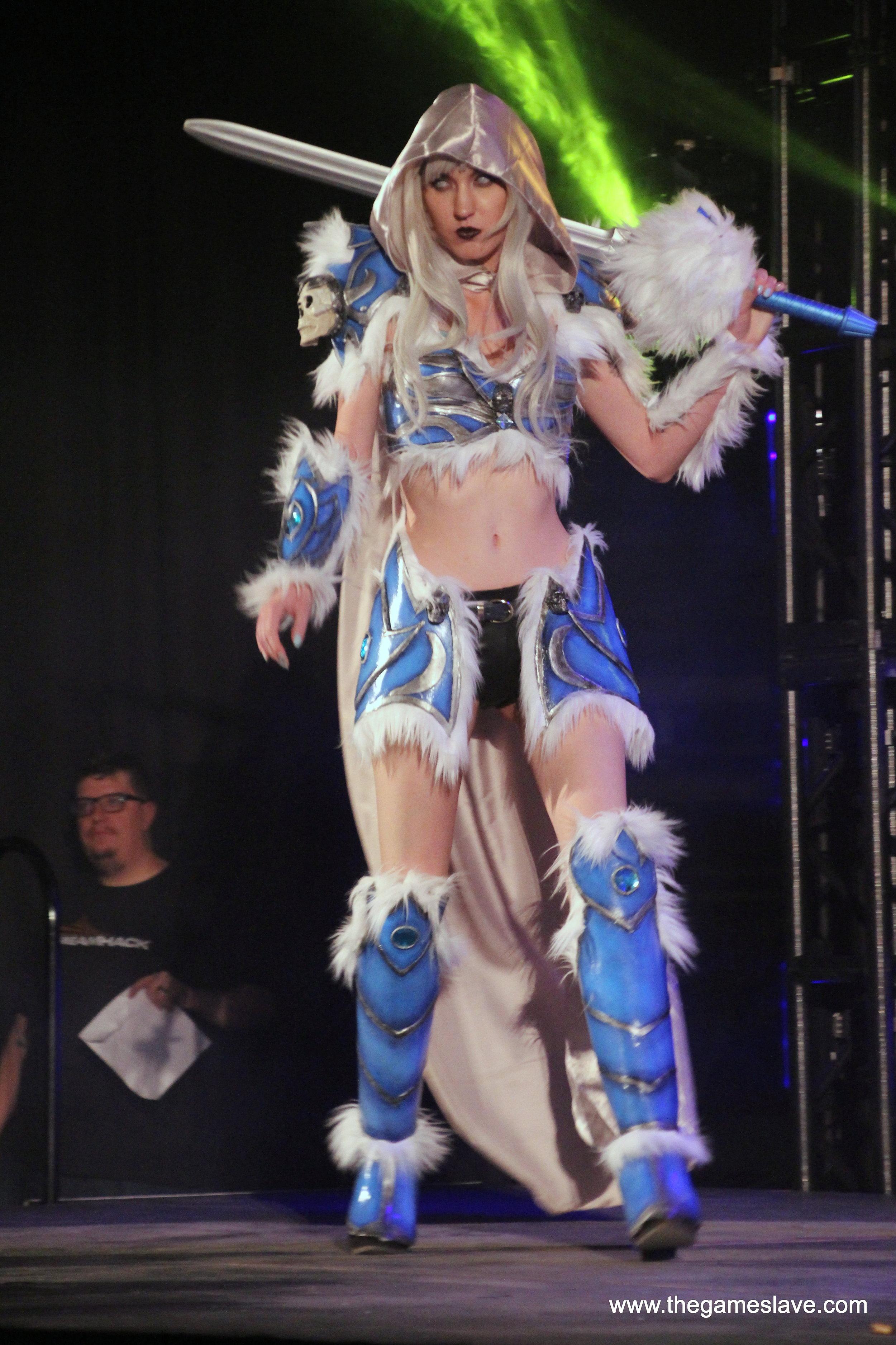 Dreamhack Denver 2017 Costume Contest   (102).JPG
