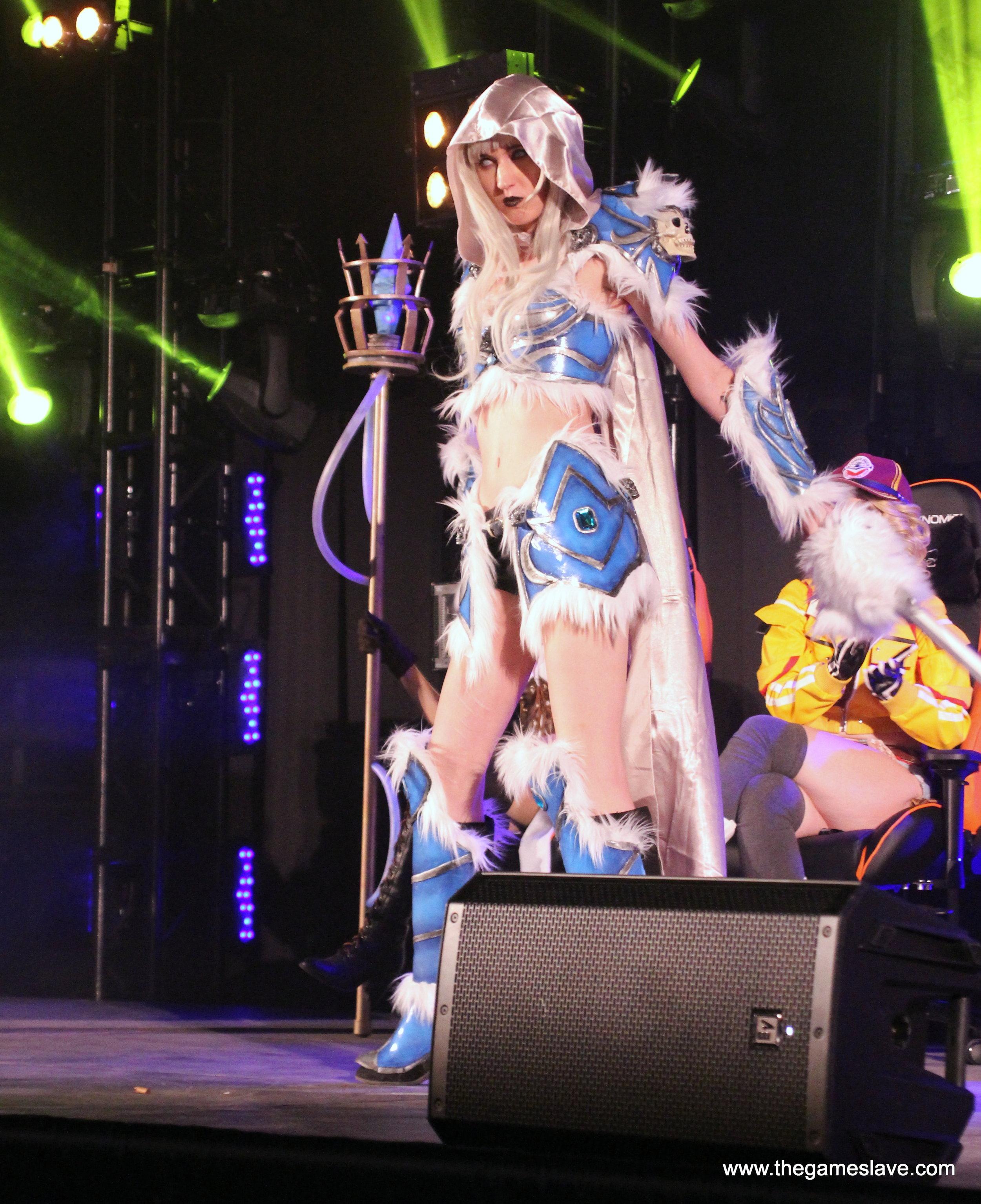Dreamhack Denver 2017 Costume Contest   (103).JPG