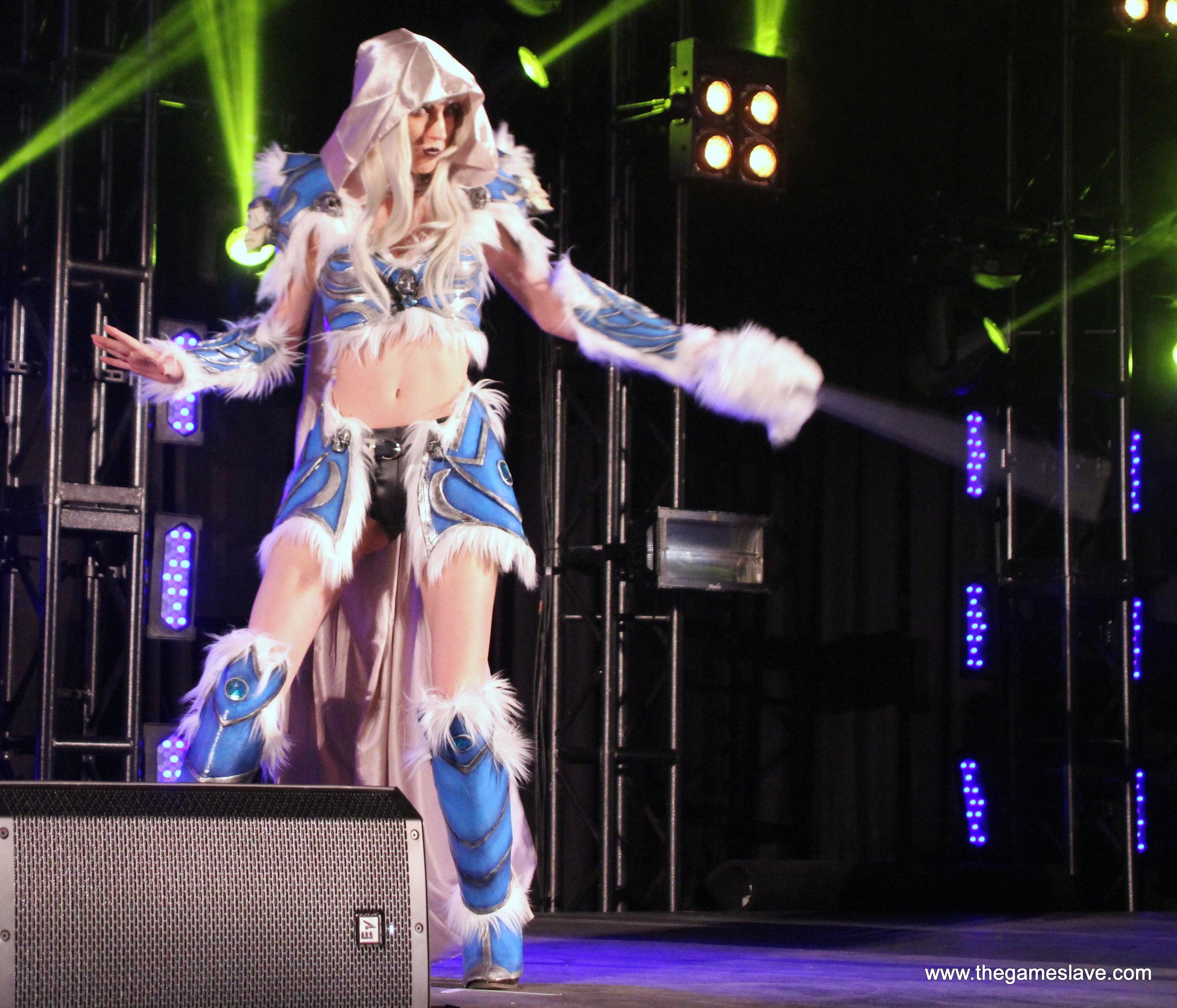 Dreamhack Denver 2017 Costume Contest   (105).JPG