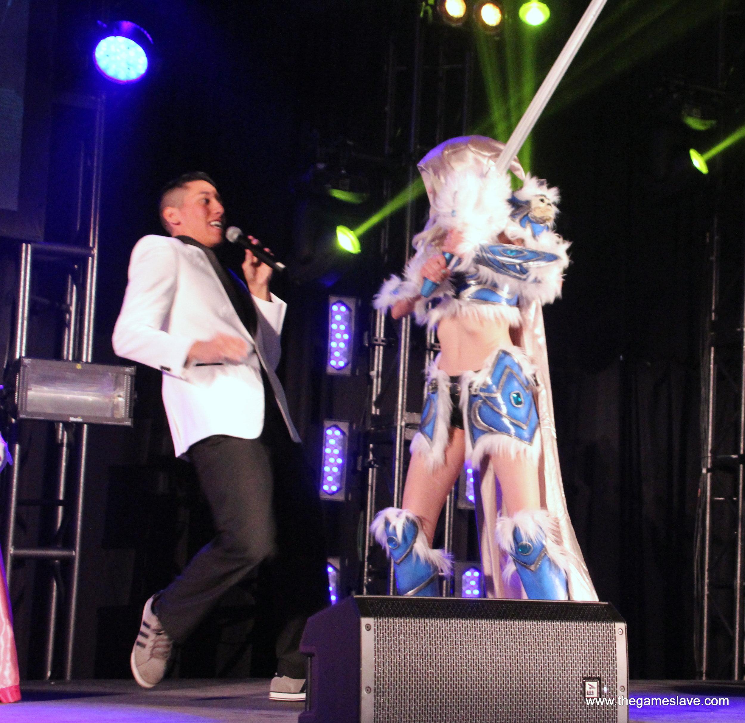 Dreamhack Denver 2017 Costume Contest   (106).JPG