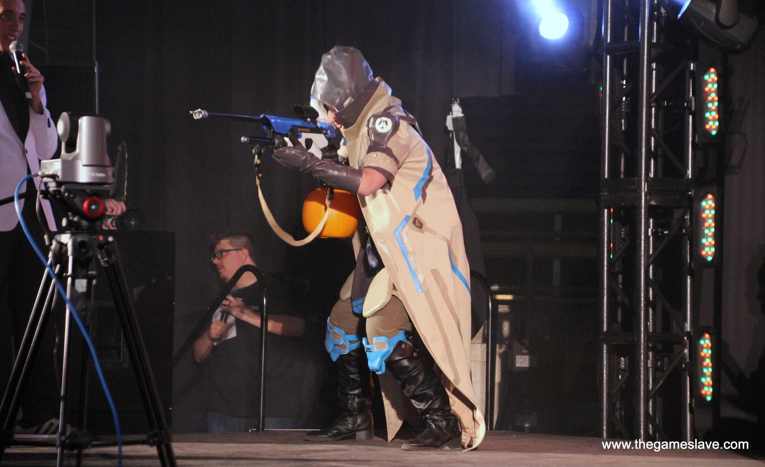 Dreamhack Denver 2017 Costume Contest   (107).JPG
