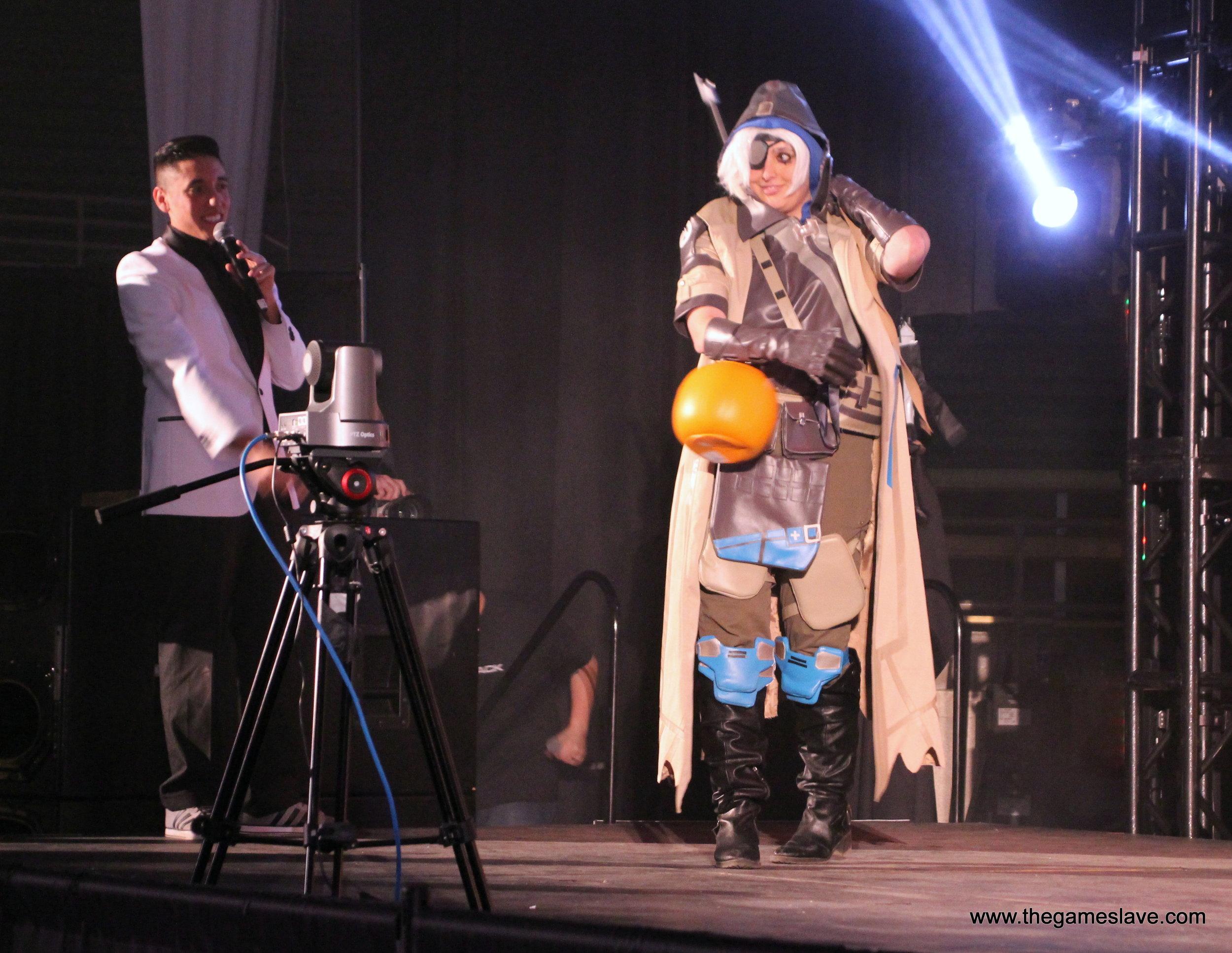 Dreamhack Denver 2017 Costume Contest   (108).JPG