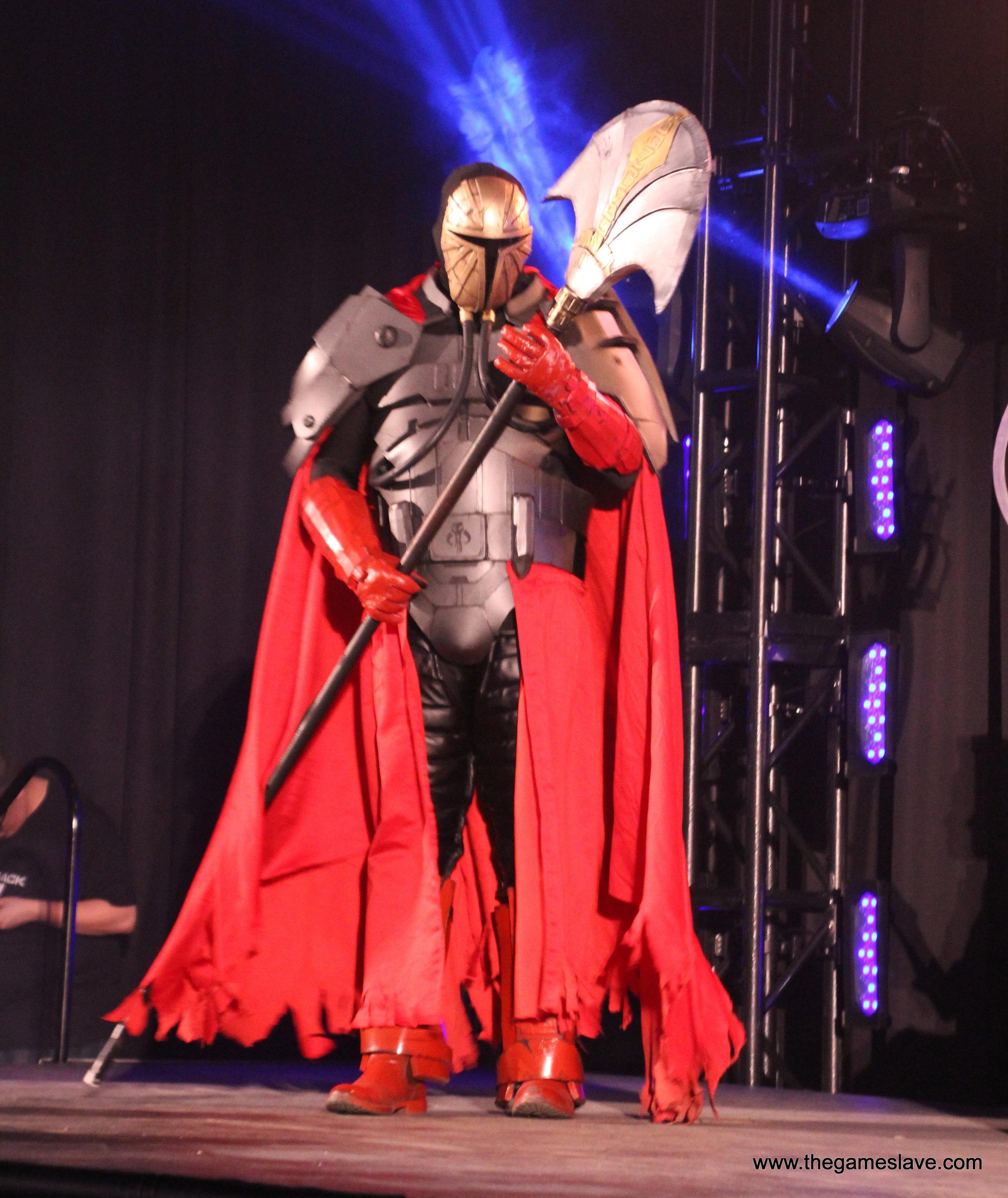 Dreamhack Denver 2017 Costume Contest   (110).JPG