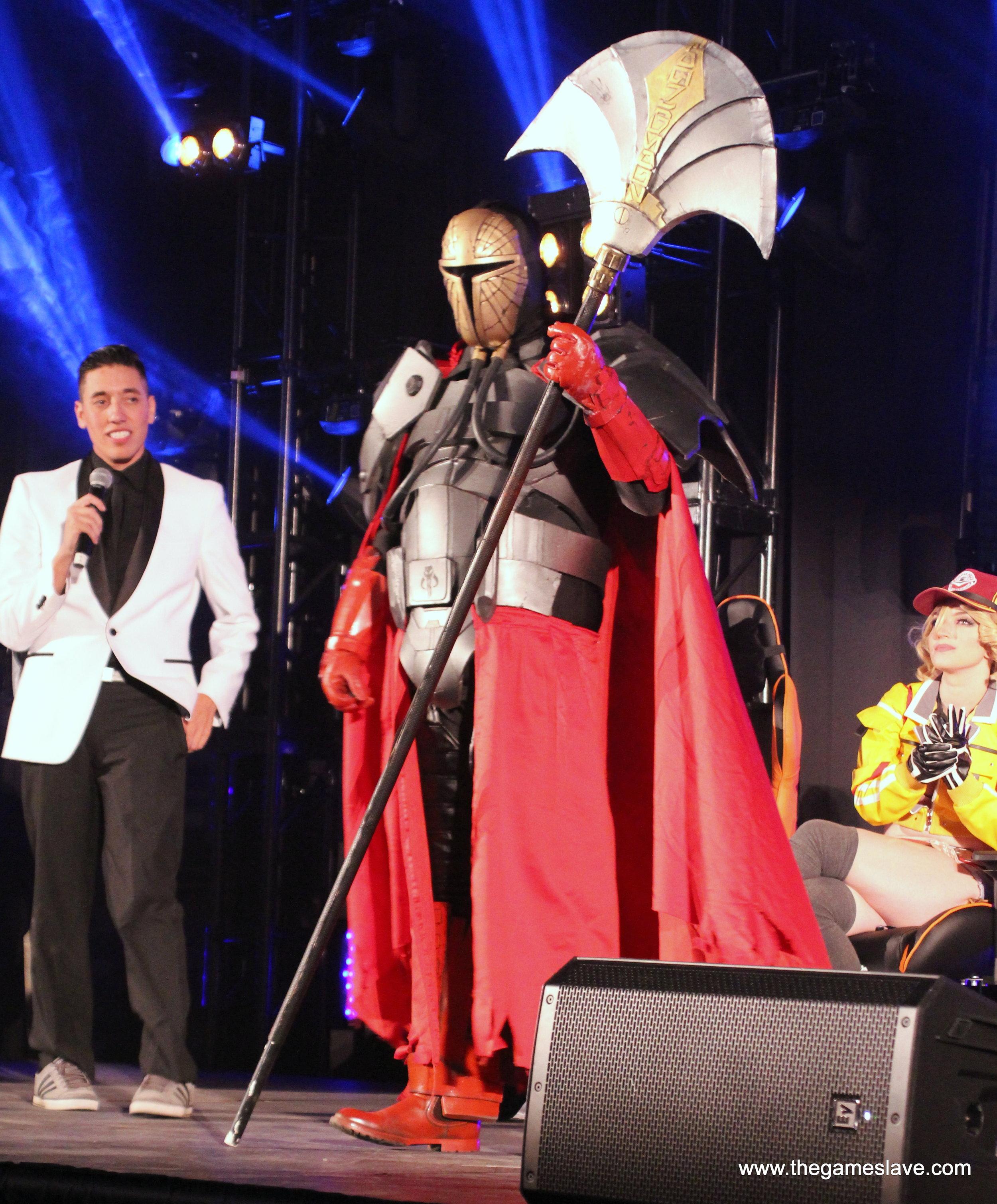 Dreamhack Denver 2017 Costume Contest   (111).JPG