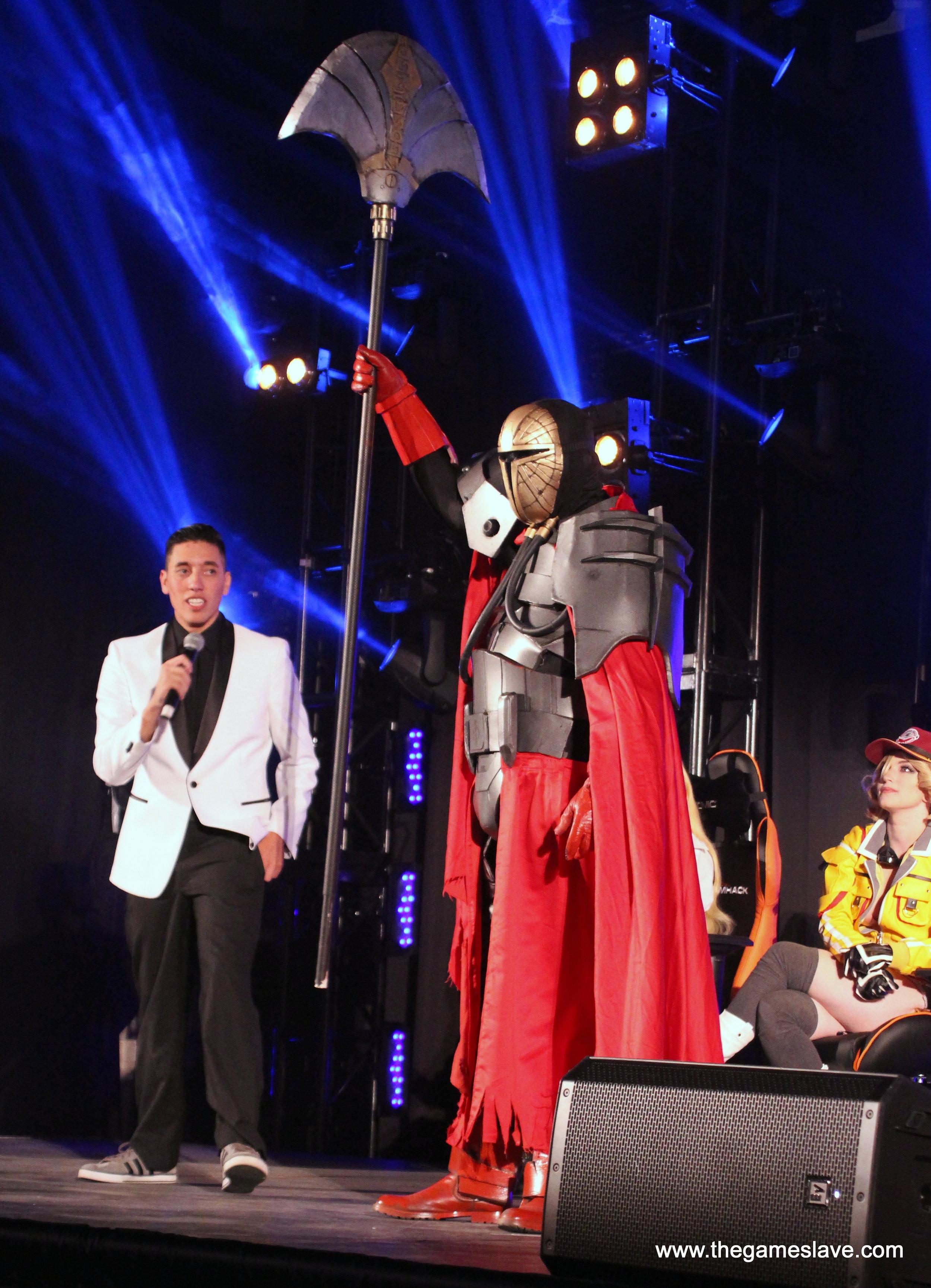 Dreamhack Denver 2017 Costume Contest   (112).JPG