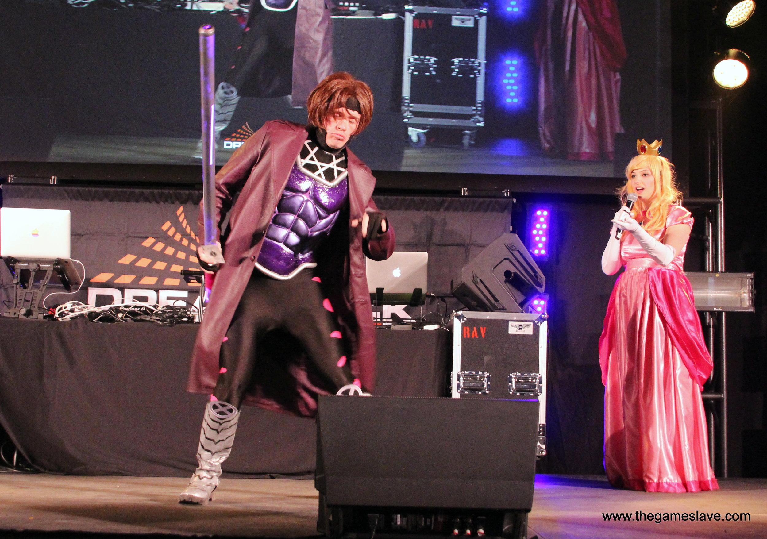 Dreamhack Denver 2017 Costume Contest   (118).JPG