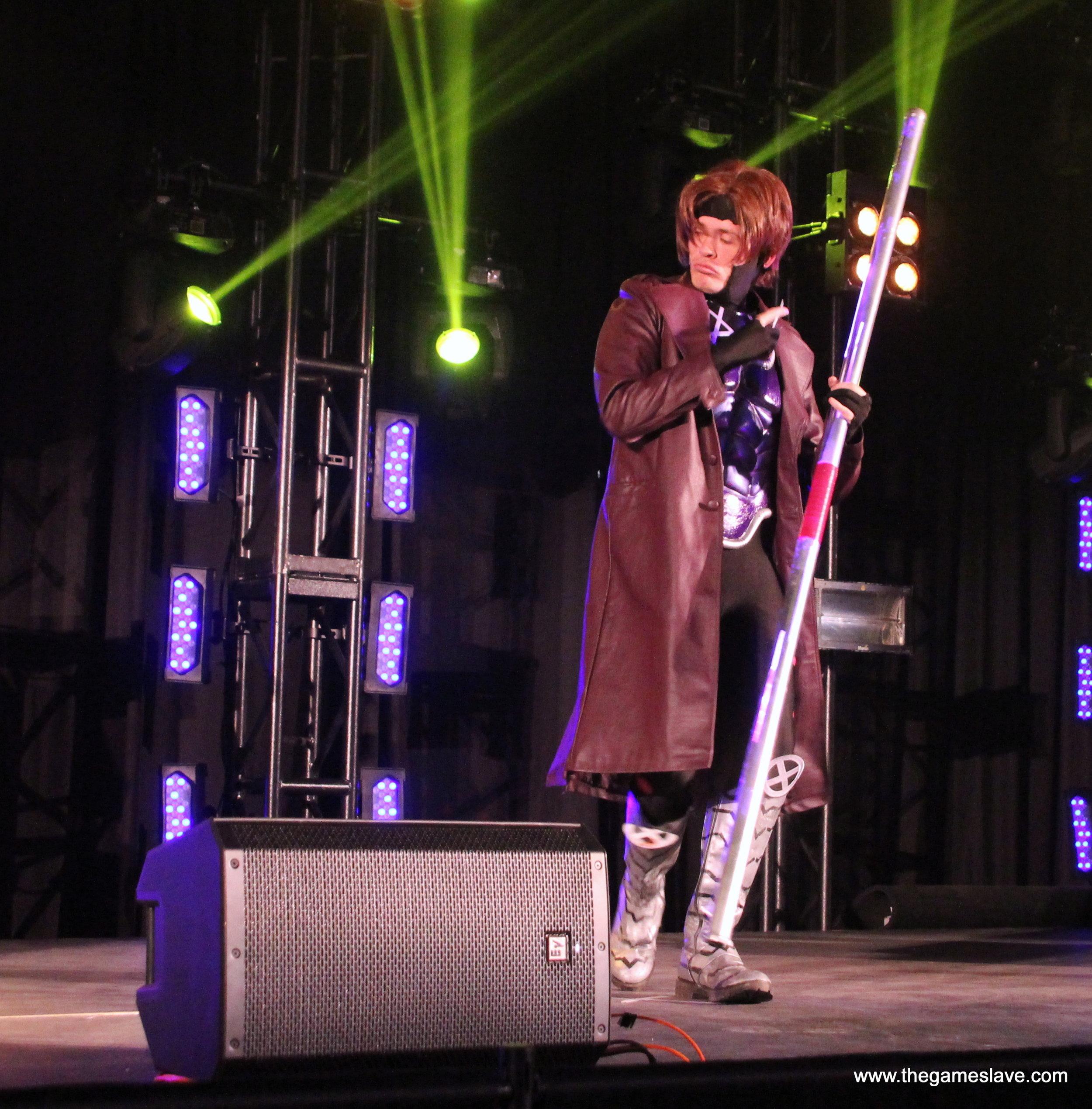 Dreamhack Denver 2017 Costume Contest   (119).JPG