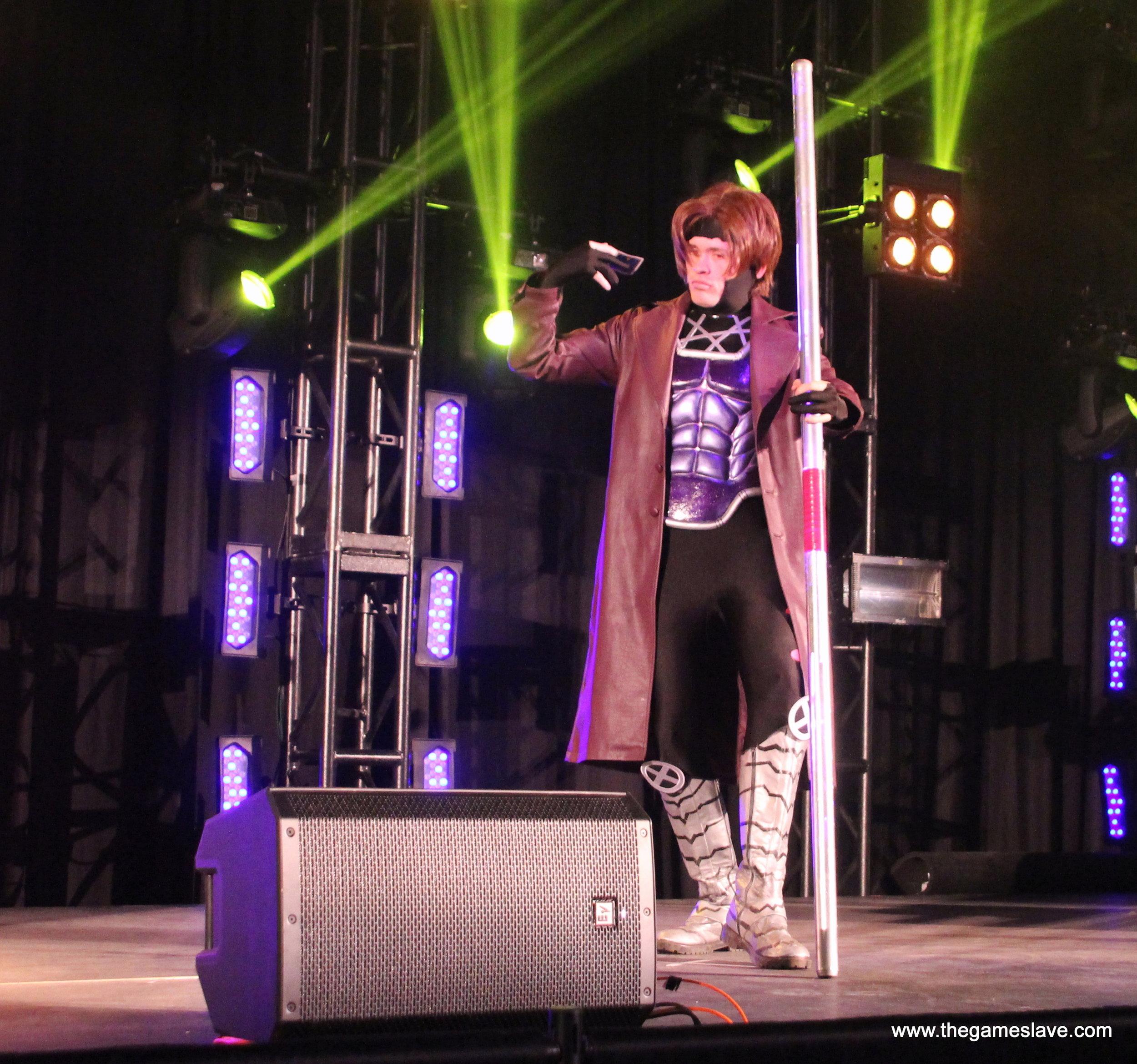 Dreamhack Denver 2017 Costume Contest   (120).JPG