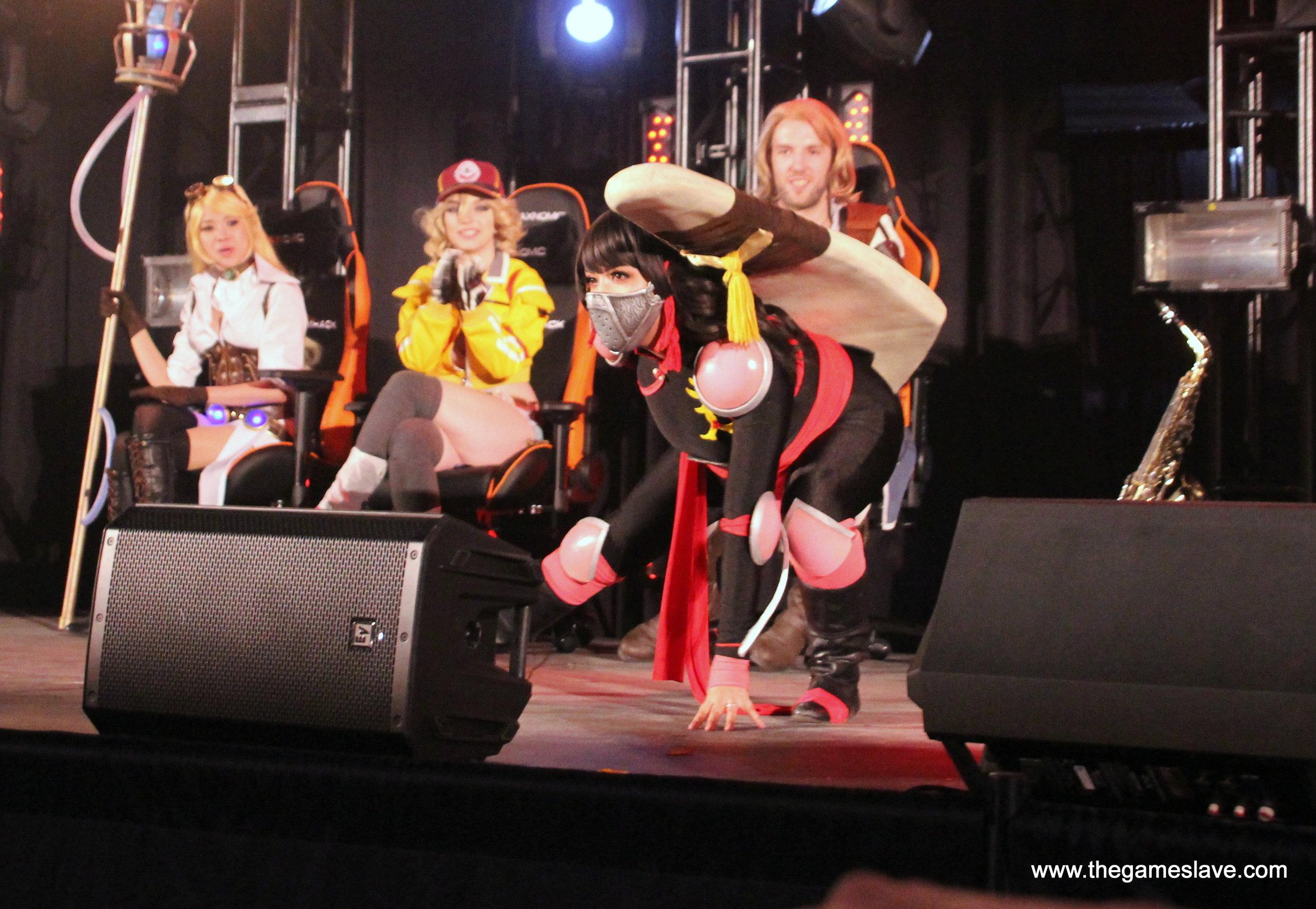 Dreamhack Denver 2017 Costume Contest   (125).JPG