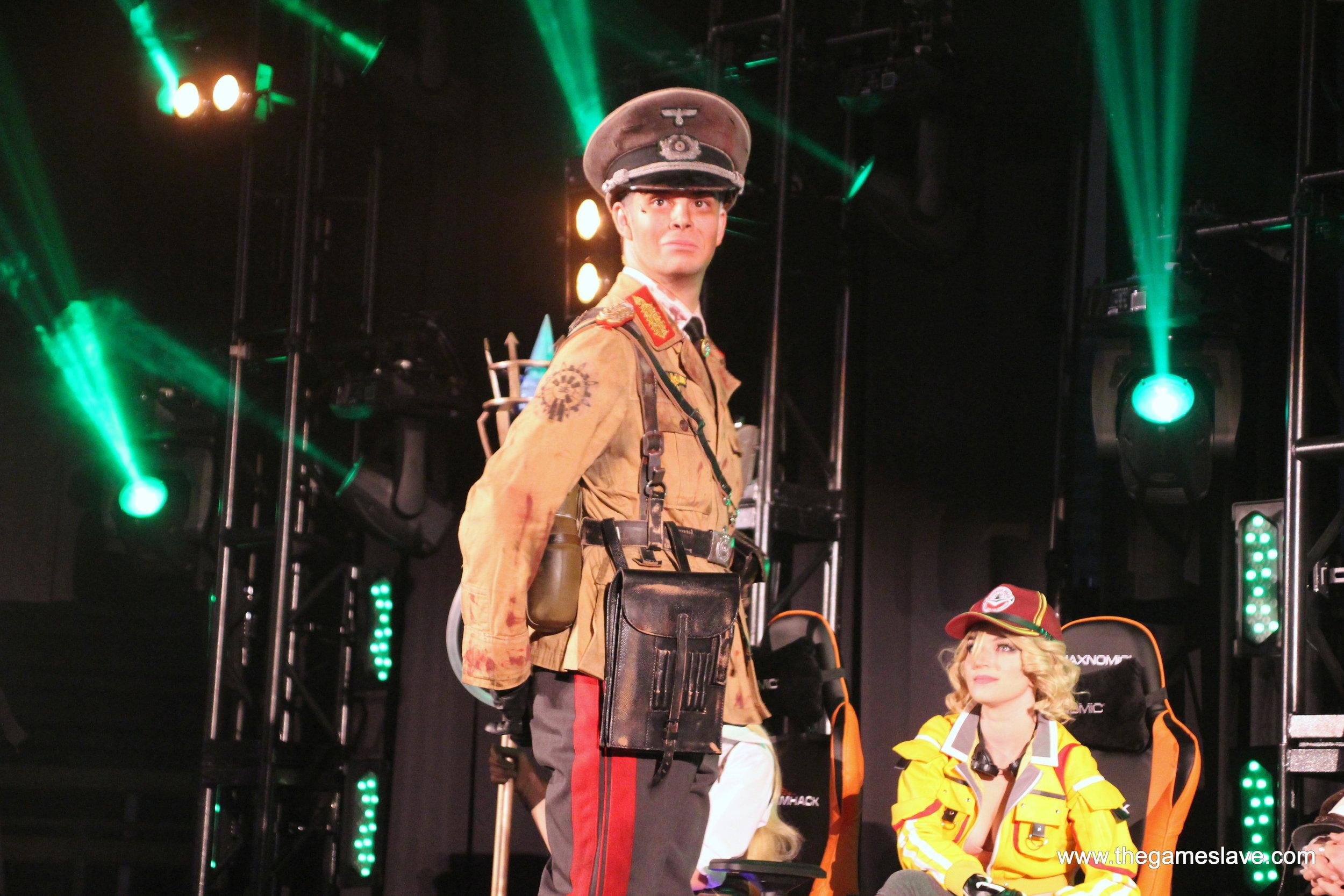 Dreamhack Denver 2017 Costume Contest   (128).JPG