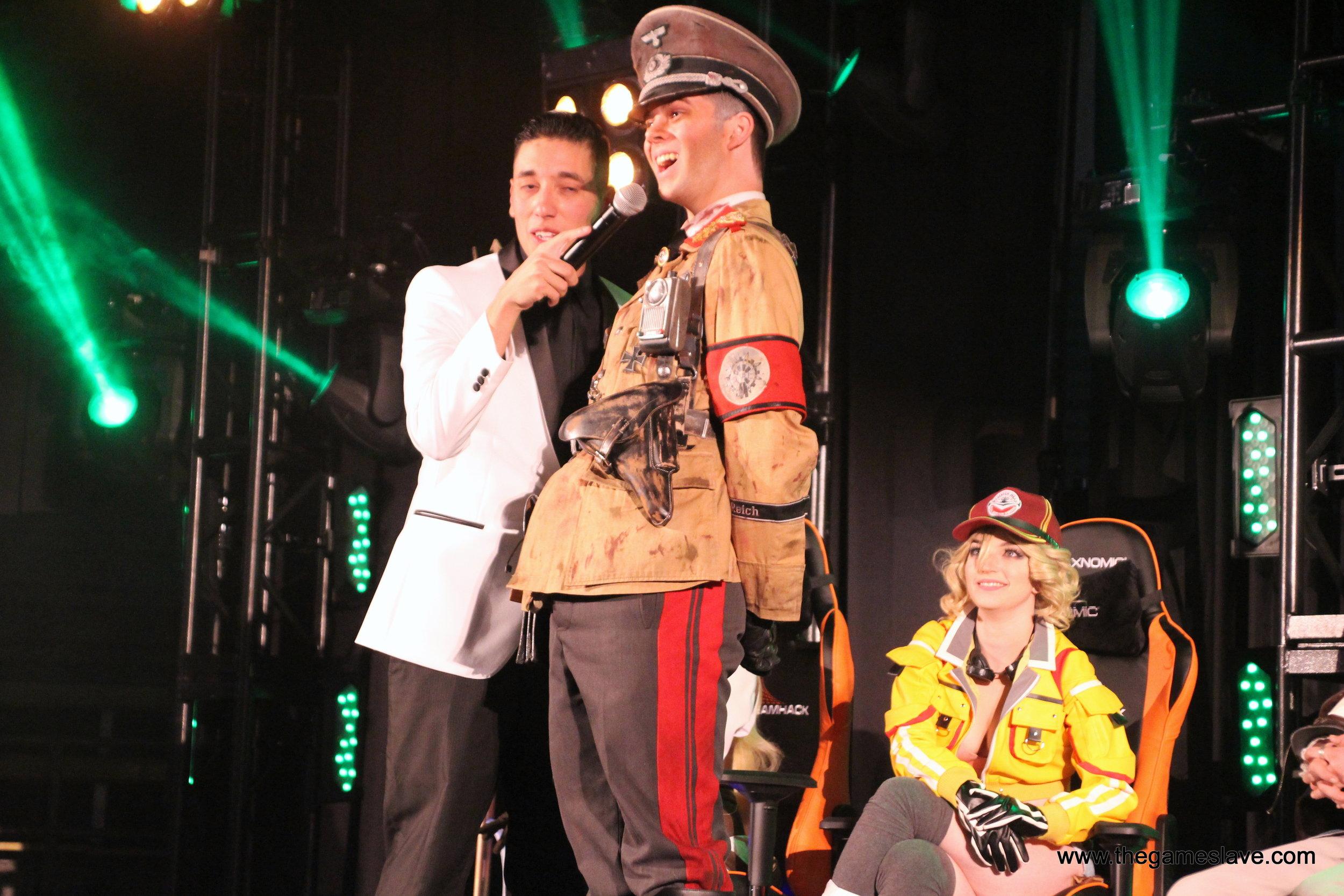 Dreamhack Denver 2017 Costume Contest   (129).JPG