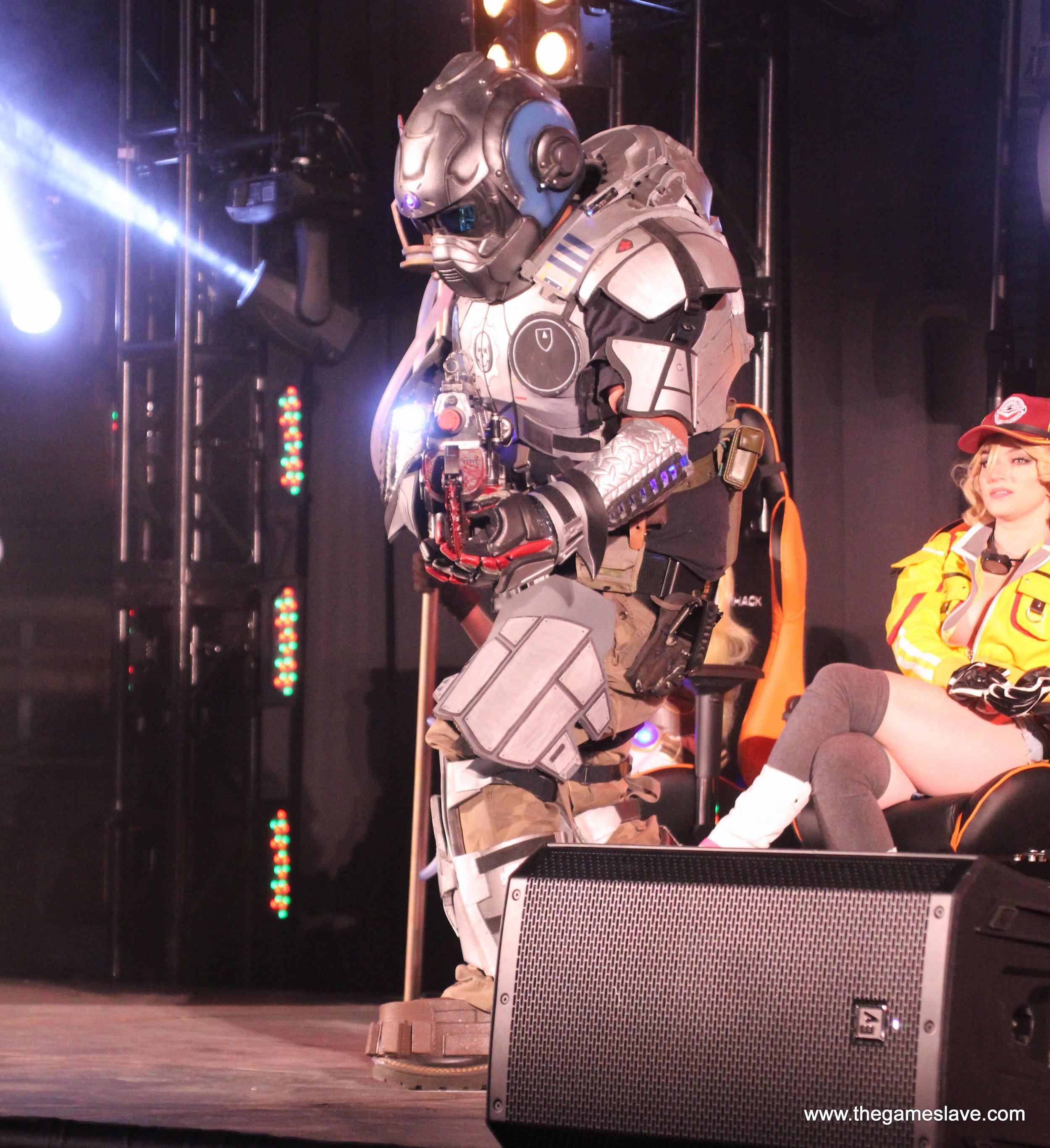 Dreamhack Denver 2017 Costume Contest   (132).JPG