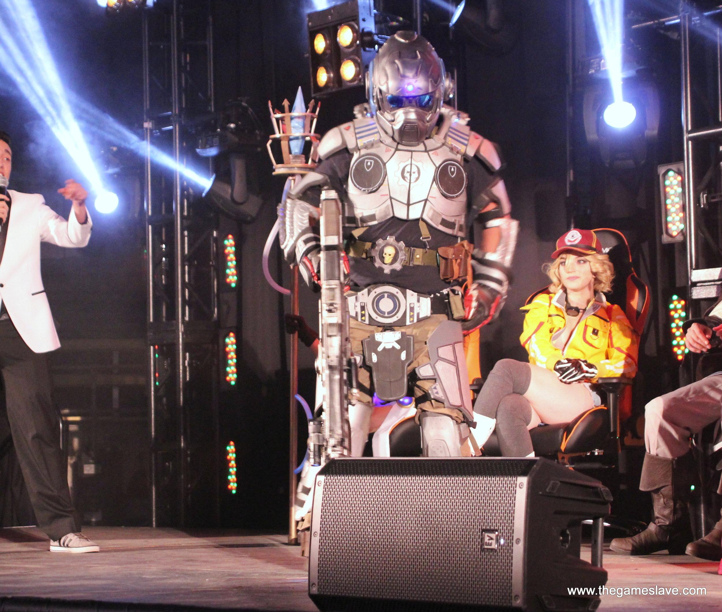 Dreamhack Denver 2017 Costume Contest   (134).JPG