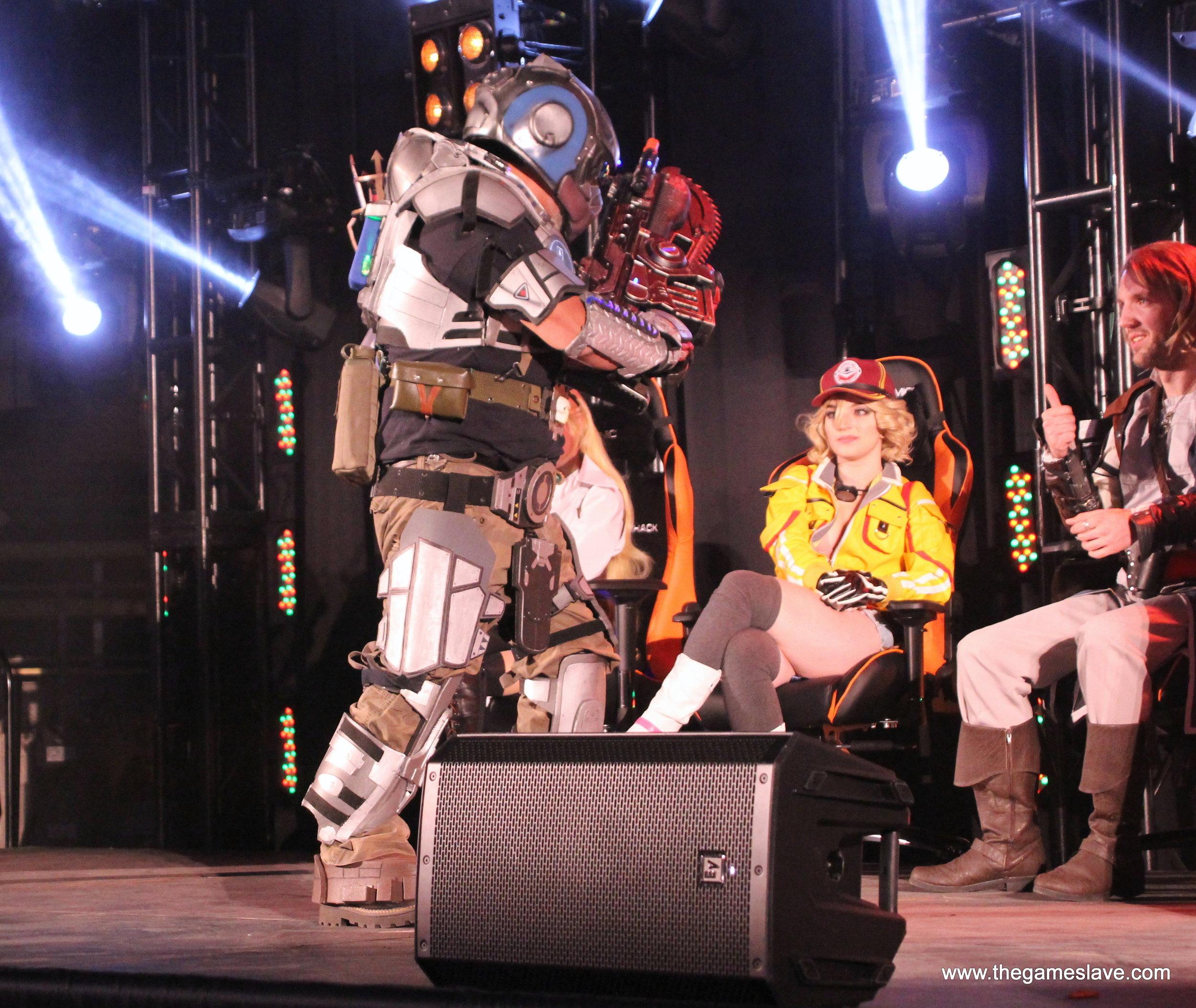 Dreamhack Denver 2017 Costume Contest   (135).JPG