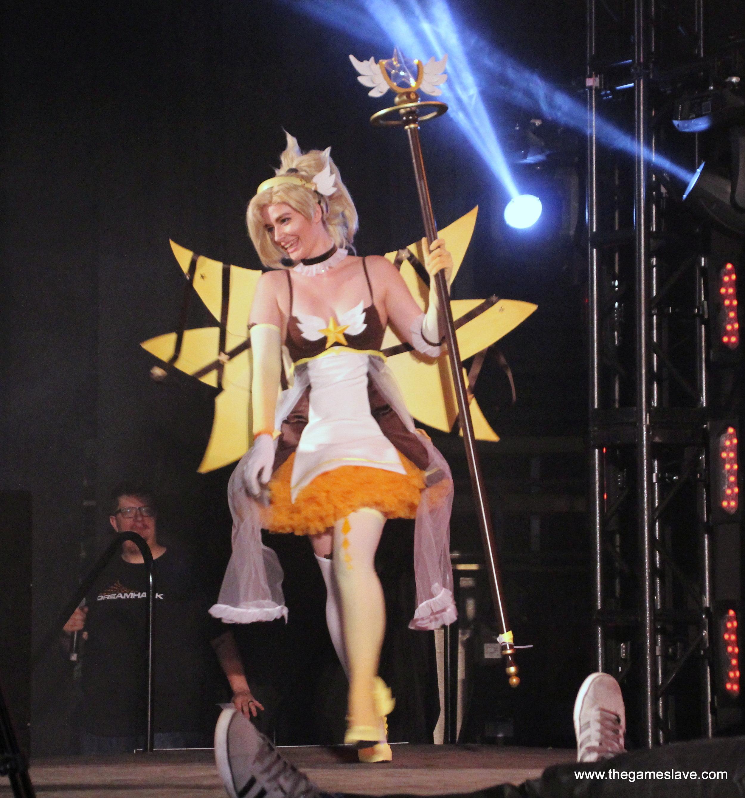 Dreamhack Denver 2017 Costume Contest   (138).JPG