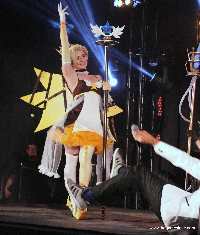 Dreamhack Denver 2017 Costume Contest   (139).JPG