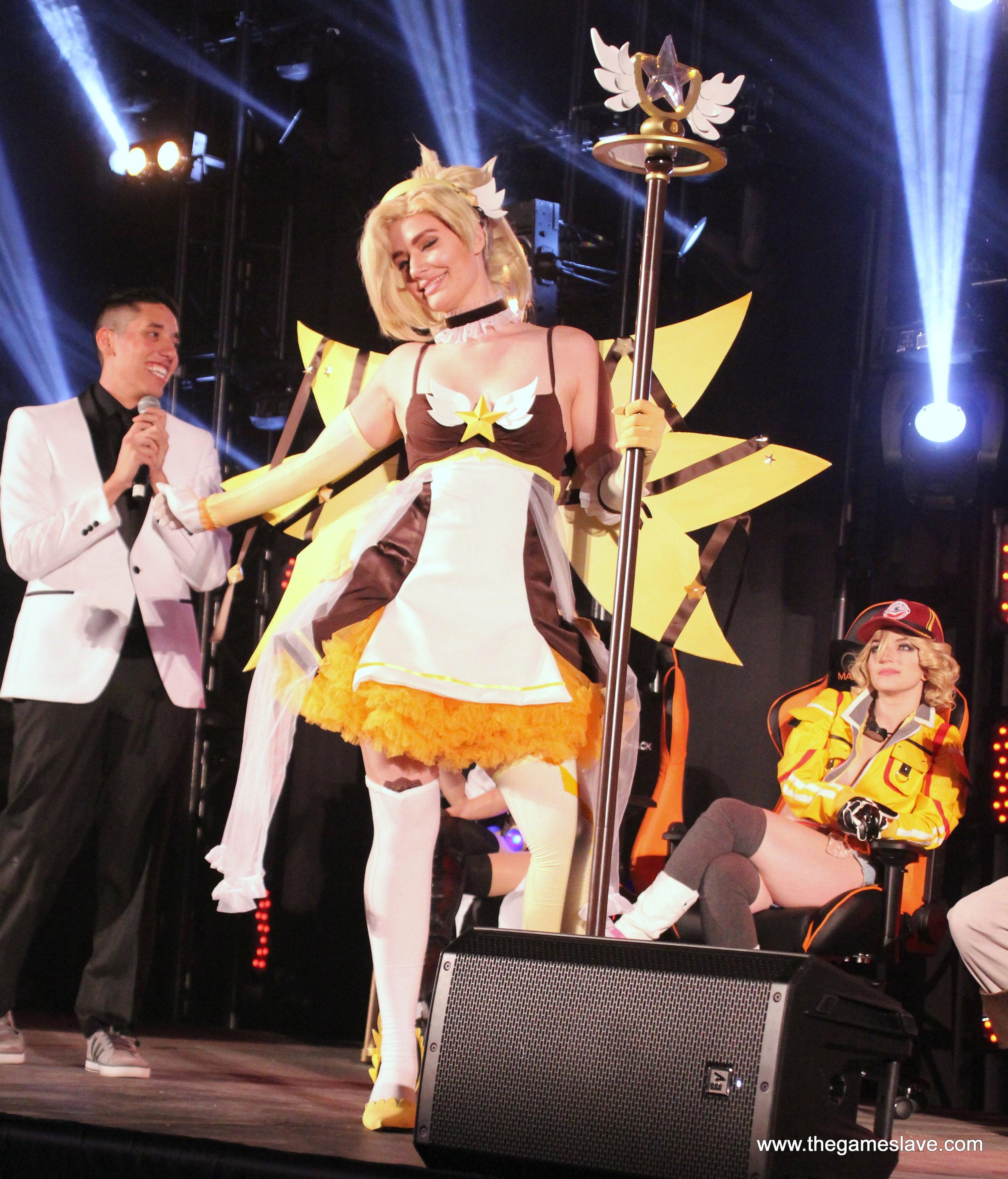 Dreamhack Denver 2017 Costume Contest   (140).JPG