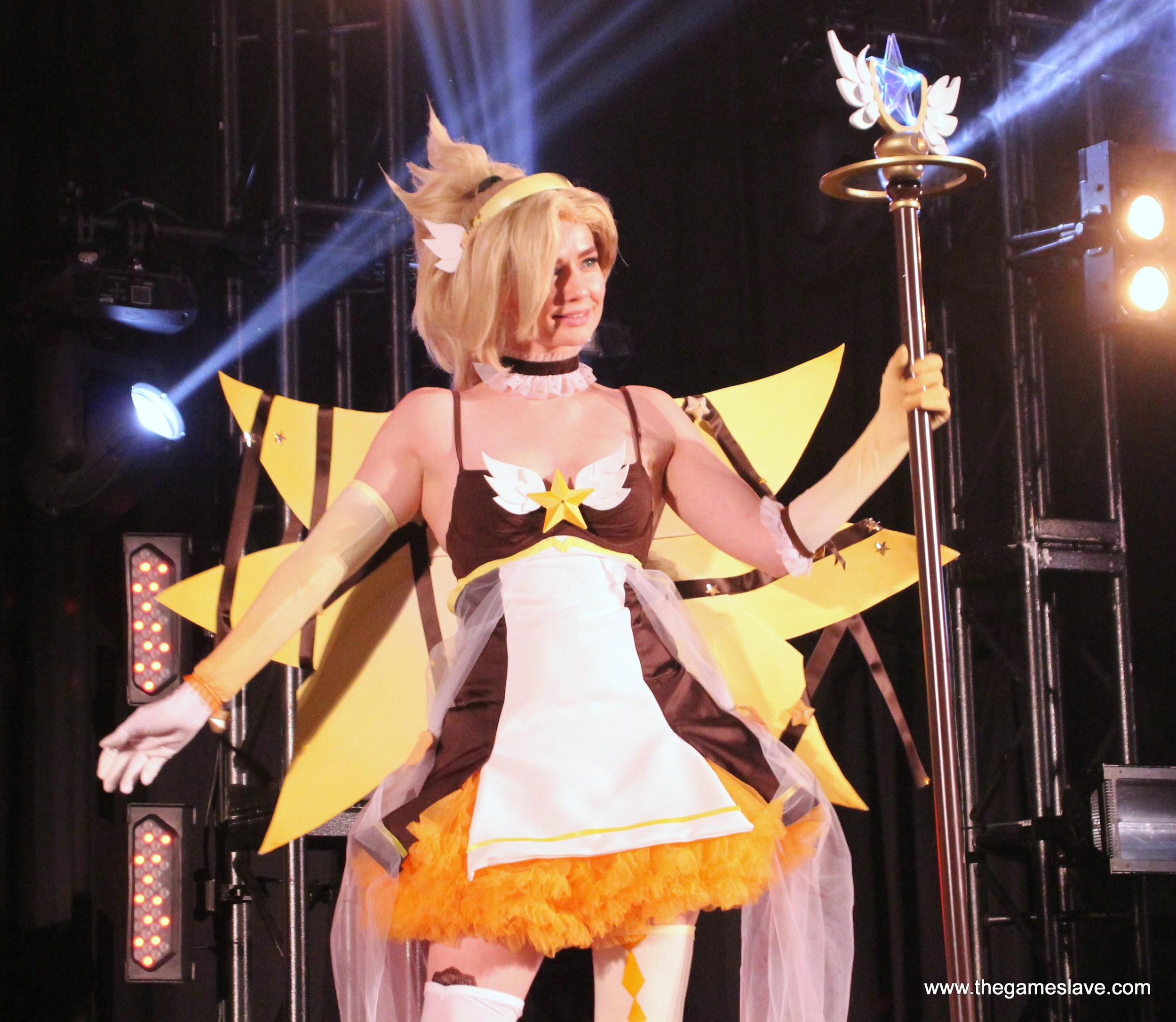 Dreamhack Denver 2017 Costume Contest   (141).JPG